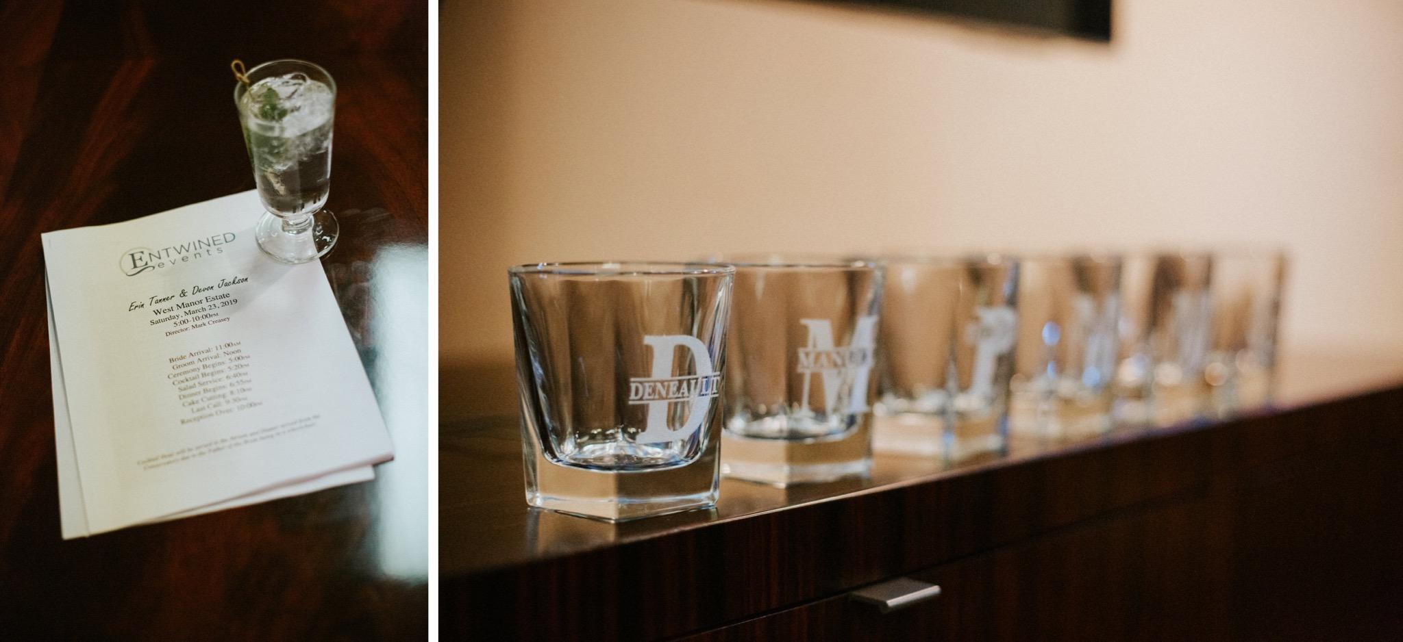 14_West Manor Estate Weddings - Pat Cori Photography-28_West Manor Estate Weddings - Pat Cori Photography-32_Sage_details_VirginiaWeddingPhotographer_WestManorEstate_dustyblue_PatCoriPhotography.jpg