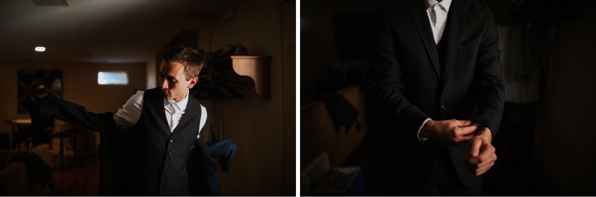 15_West Manor Estate Weddings - Pat Cori Photography-33_West Manor Estate Weddings - Pat Cori Photography-35_Portraits_PatCoriPhotography_groom_VirginiaWeddingPhotographer_WestManorEstate_gettingready.jpg
