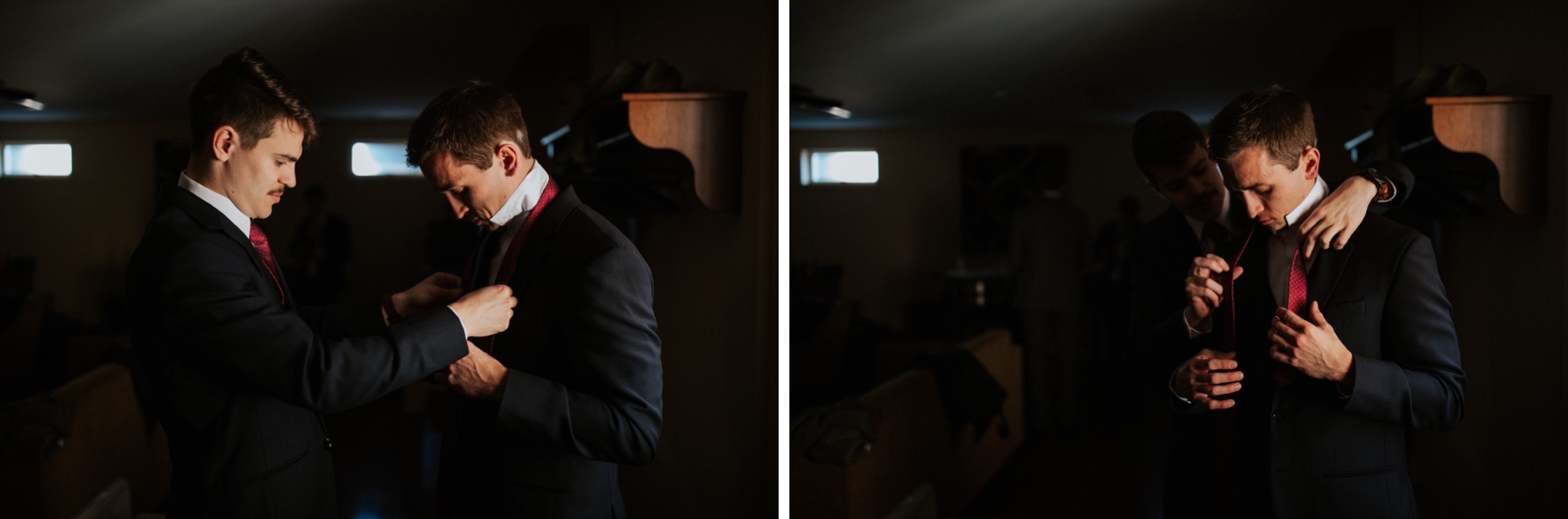 18_West Manor Estate Weddings - Pat Cori Photography-37_West Manor Estate Weddings - Pat Cori Photography-38_Portraits_PatCoriPhotography_groom_VirginiaWeddingPhotographer_WestManorEstate_gettingready.jpg