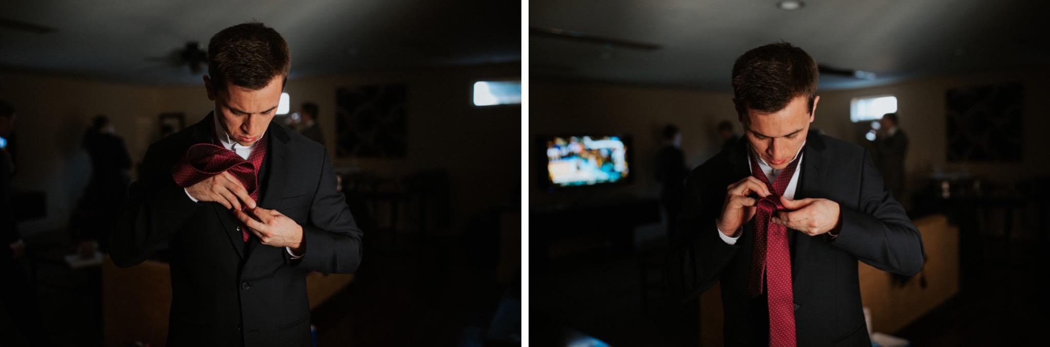 20_West Manor Estate Weddings - Pat Cori Photography-41_West Manor Estate Weddings - Pat Cori Photography-40_Portraits_PatCoriPhotography_groom_VirginiaWeddingPhotographer_WestManorEstate_gettingready.jpg