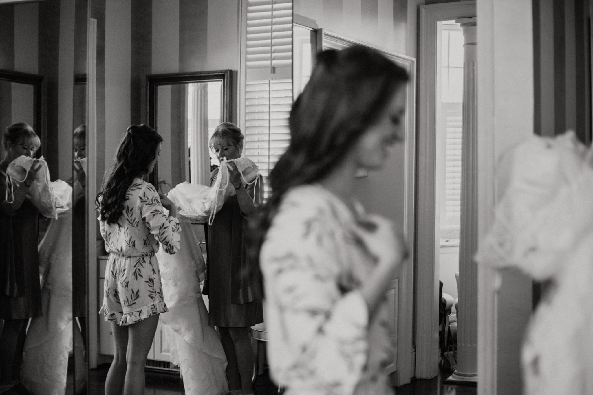24_West Manor Estate Weddings - Pat Cori Photography-47_bride_VirginiaWeddingPhotographer_gettingready_WestManorEstate_Portraits_Wedding.jpg