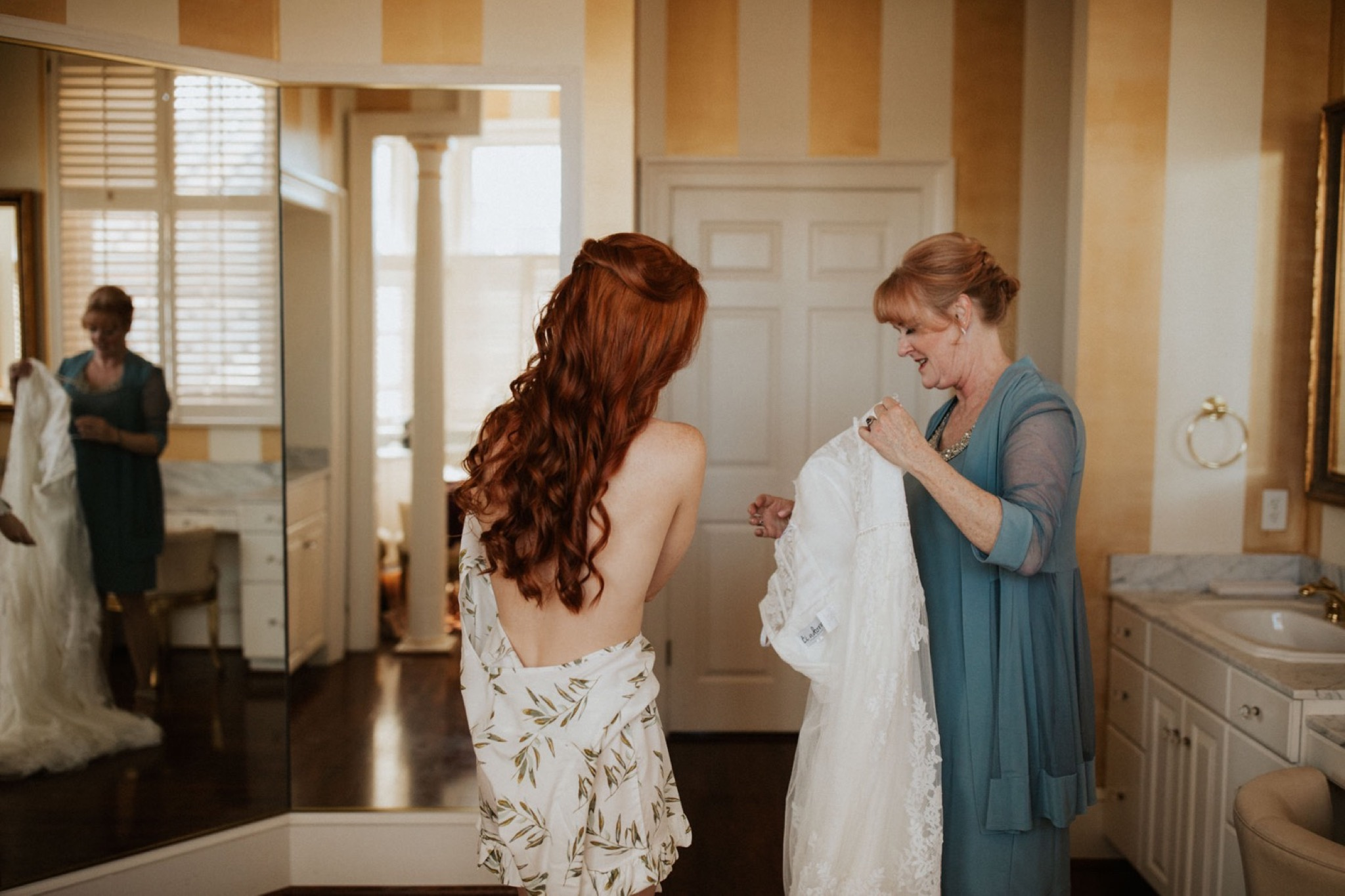 25_West Manor Estate Weddings - Pat Cori Photography-48_bride_VirginiaWeddingPhotographer_gettingready_WestManorEstate_Portraits_Wedding.jpg