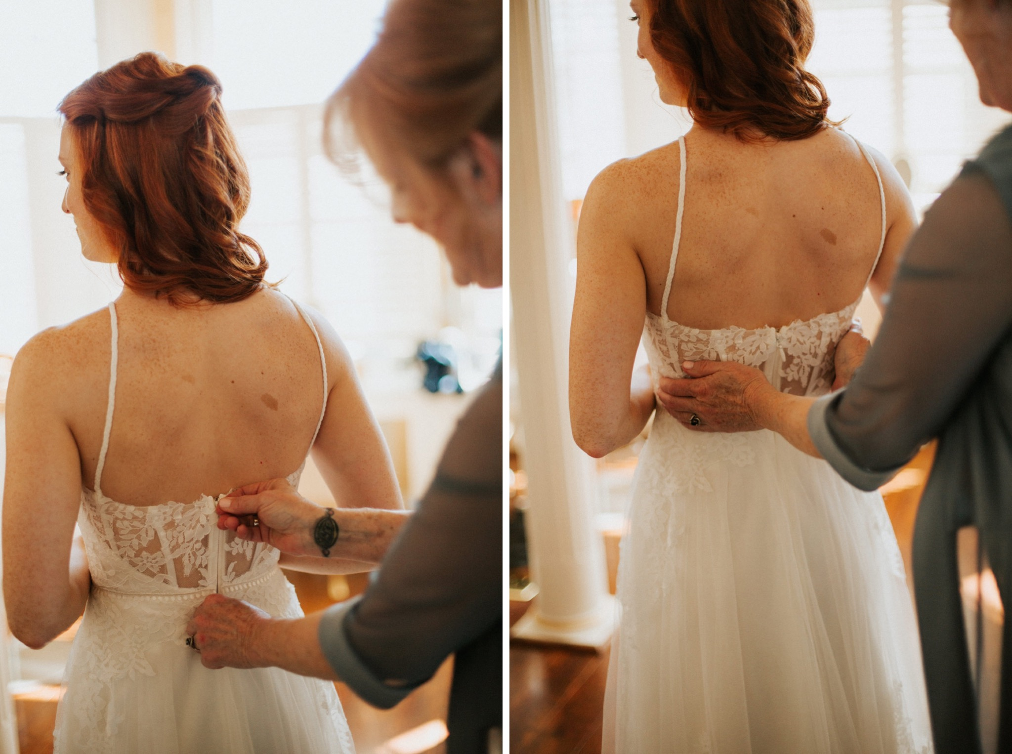 27_West Manor Estate Weddings - Pat Cori Photography-53_West Manor Estate Weddings - Pat Cori Photography-51_bride_VirginiaWeddingPhotographer_gettingready_WestManorEstate_Portraits_Wedding.jpg