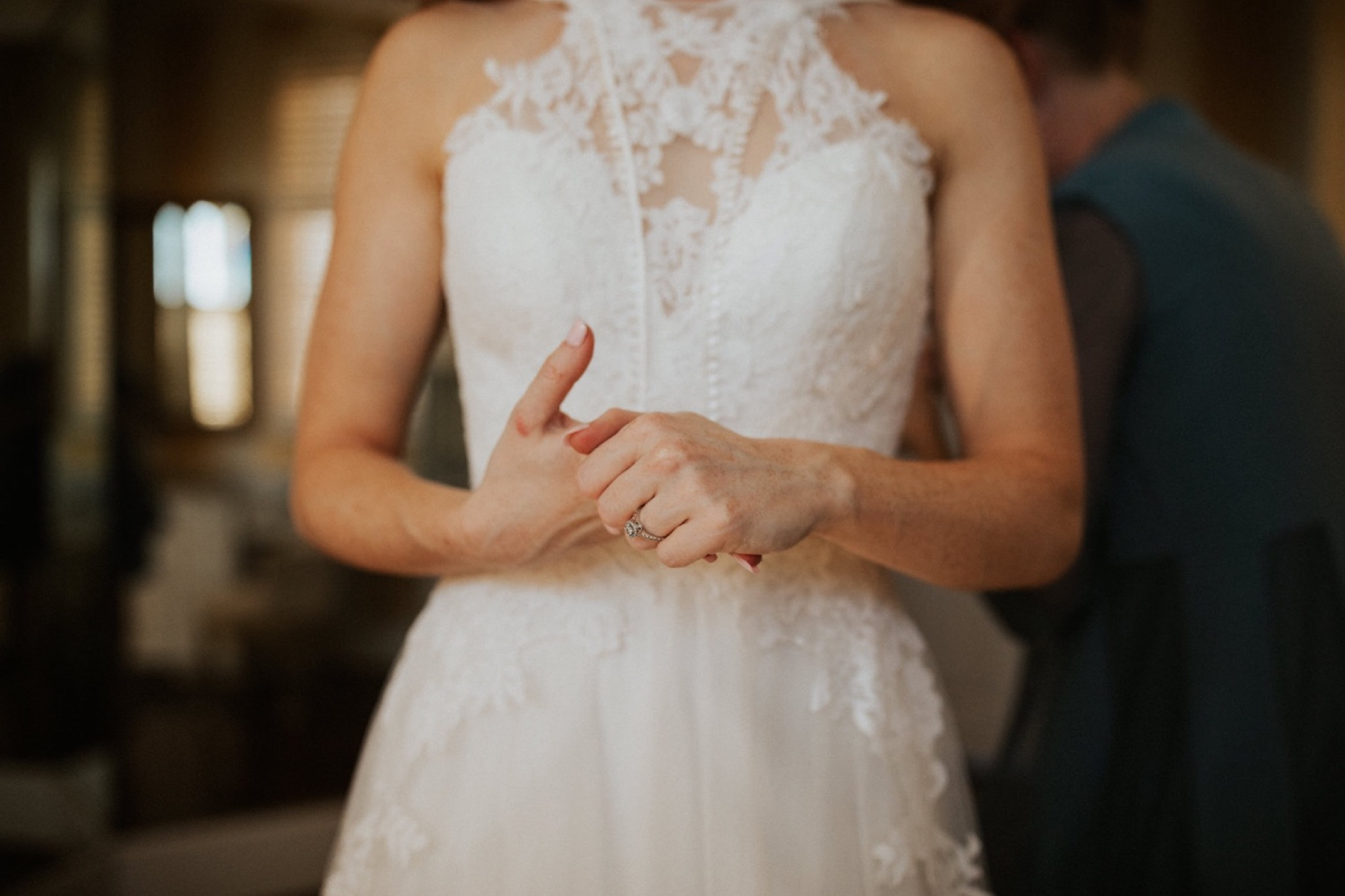 30_West Manor Estate Weddings - Pat Cori Photography-62_bride_VirginiaWeddingPhotographer_gettingready_WestManorEstate_Portraits_Wedding.jpg