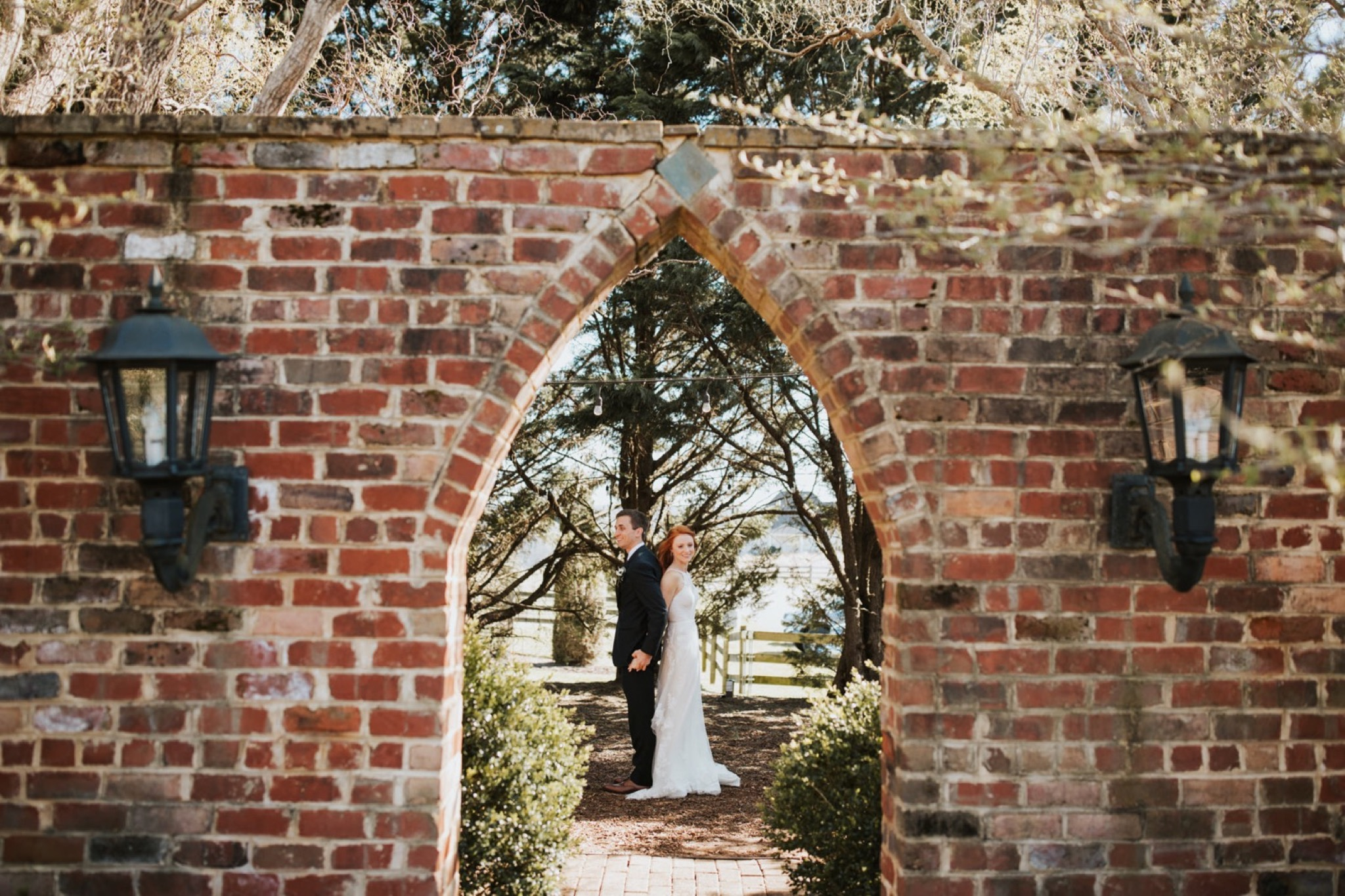 35_West Manor Estate Weddings - Pat Cori Photography-76_VirginiaWeddingPhotographer_Firstlook_WestManorEstate_PatCoriPhotography_Portraits.jpg