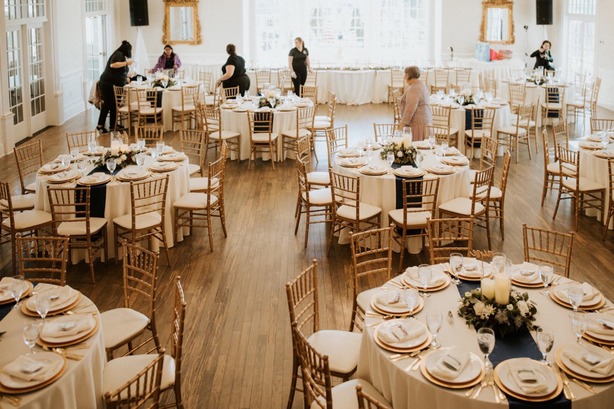 36_West Manor Estate Weddings - Pat Cori Photography-78_details_VirginiaWeddingPhotographer_WestManorEstate_reception_PatCoriPhotography.jpg
