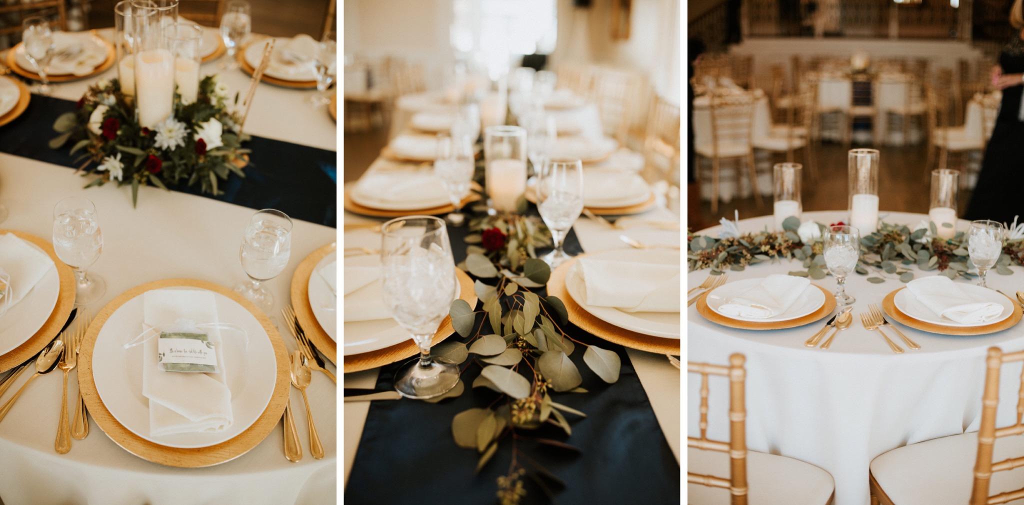 37_West Manor Estate Weddings - Pat Cori Photography-80_West Manor Estate Weddings - Pat Cori Photography-83_West Manor Estate Weddings - Pat Cori Photography-81_details_VirginiaWeddingPhotographer_WestManorEstate_reception_PatCoriPhotography.jpg