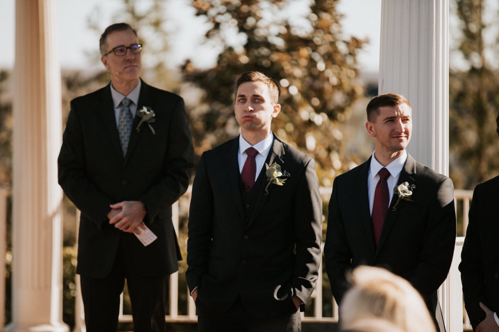 39_West Manor Estate Weddings - Pat Cori Photography-86_Ceremony_VirginiaWeddingPhotographer_PatCoriPhotography_WestManorEstate_Wedding.jpg
