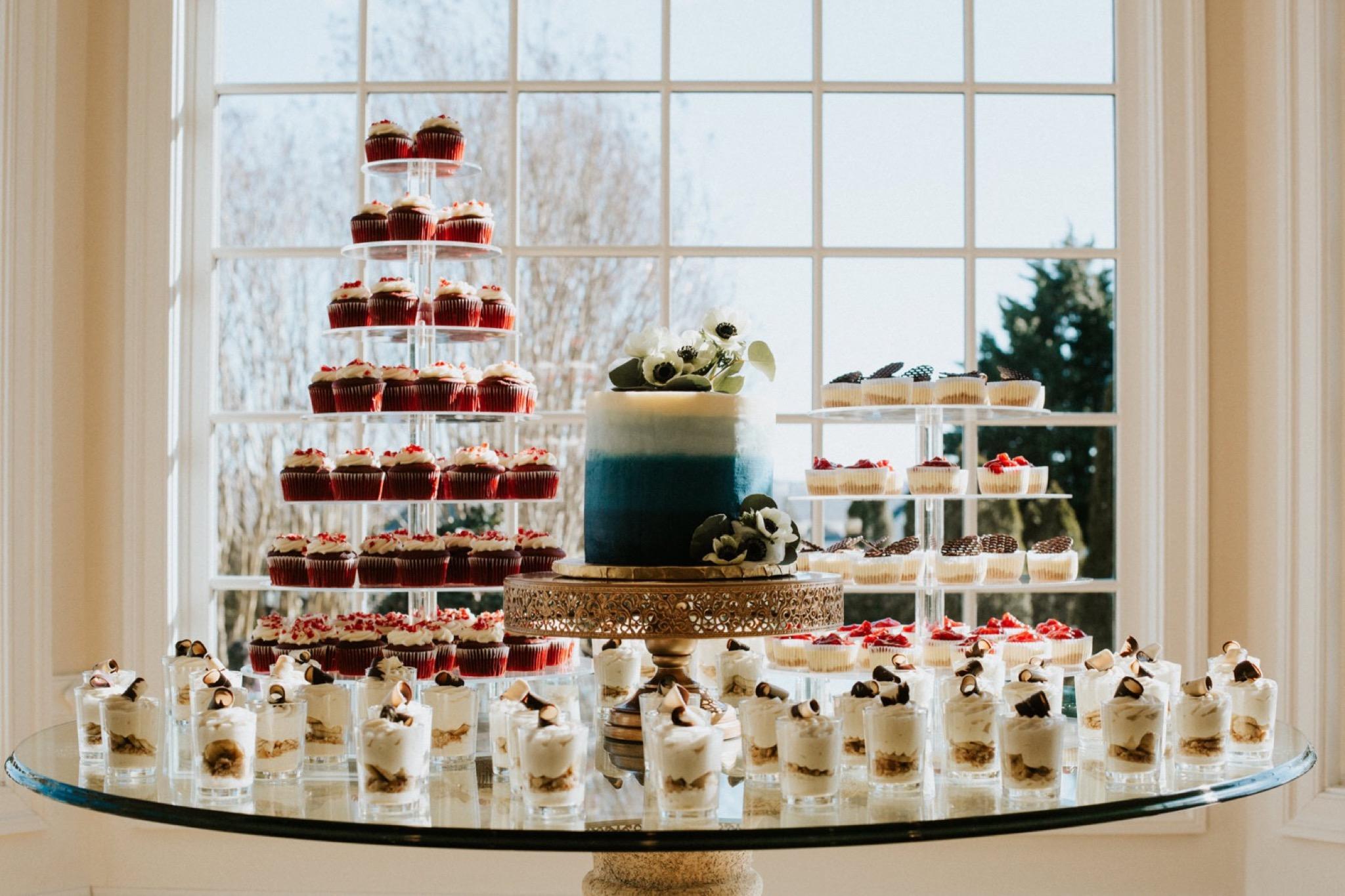 38_West Manor Estate Weddings - Pat Cori Photography-84_details_VirginiaWeddingPhotographer_WestManorEstate_reception_PatCoriPhotography.jpg