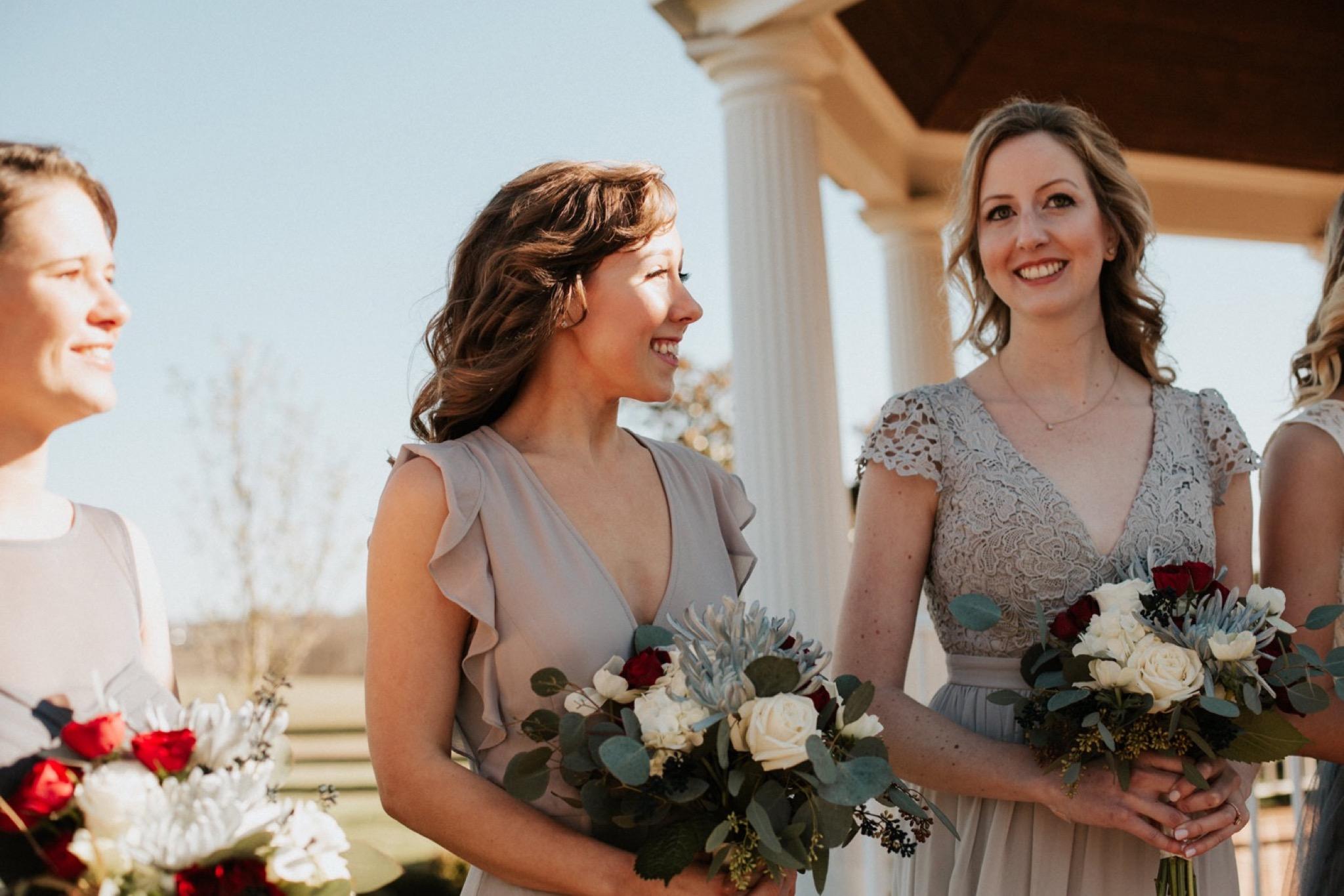 41_West Manor Estate Weddings - Pat Cori Photography-87_Ceremony_VirginiaWeddingPhotographer_PatCoriPhotography_WestManorEstate_Wedding.jpg