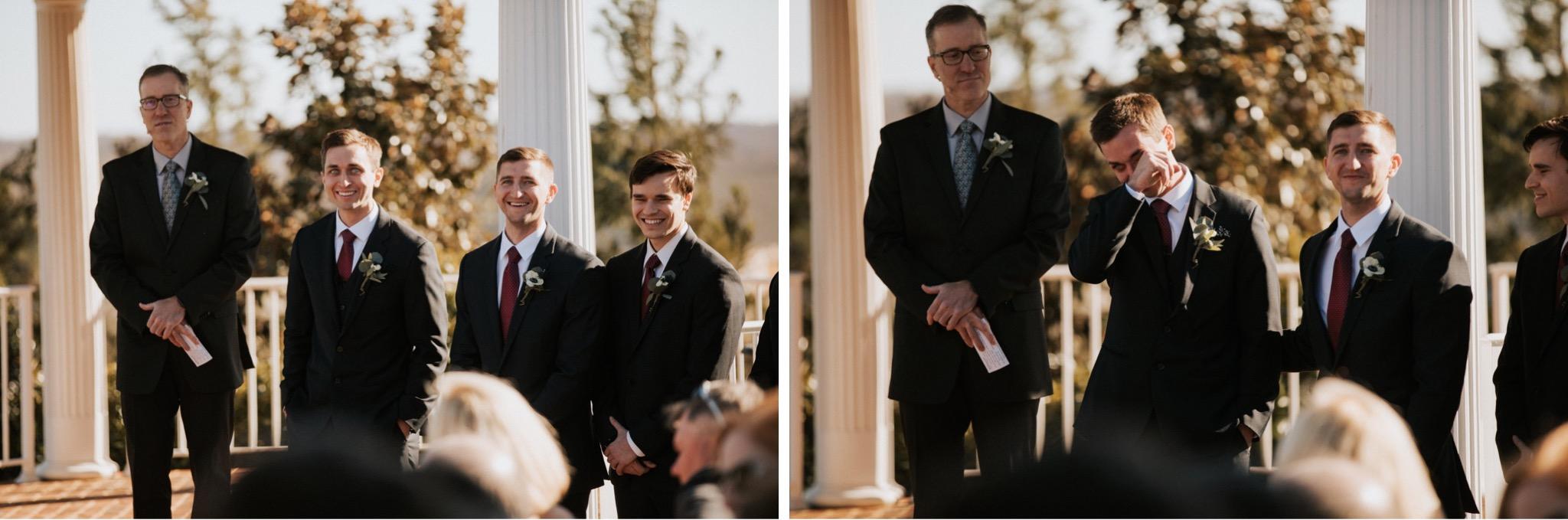 42_West Manor Estate Weddings - Pat Cori Photography-89_West Manor Estate Weddings - Pat Cori Photography-88_Ceremony_PatCoriPhotography_VirginiaWeddingPhotographer_WestManorEstate_Wedding.jpg