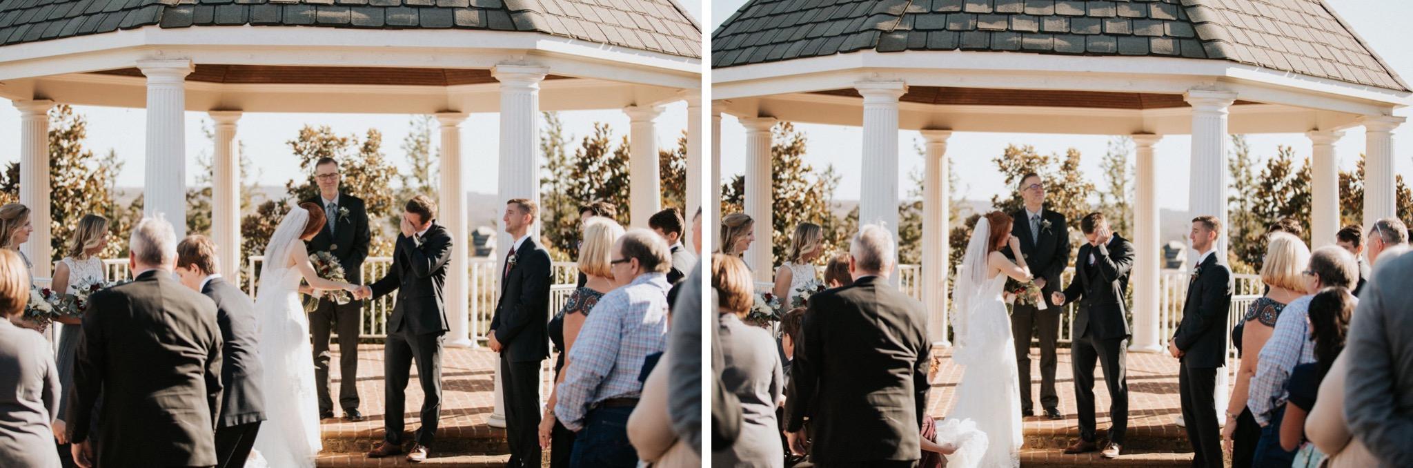 44_West Manor Estate Weddings - Pat Cori Photography-94_West Manor Estate Weddings - Pat Cori Photography-95_Ceremony_PatCoriPhotography_VirginiaWeddingPhotographer_WestManorEstate_Wedding.jpg