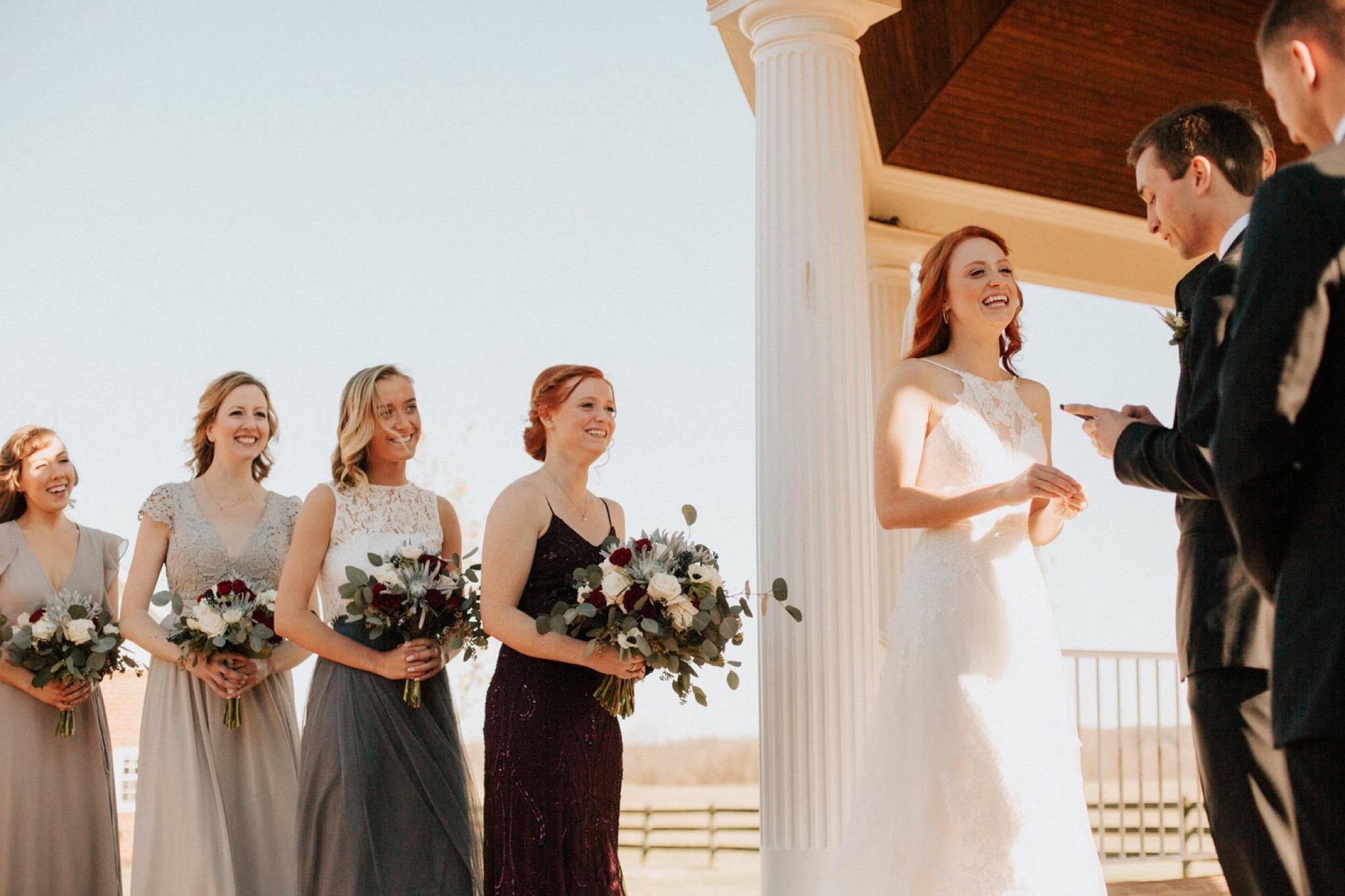 46_West Manor Estate Weddings - Pat Cori Photography-100_Ceremony_VirginiaWeddingPhotographer_PatCoriPhotography_WestManorEstate_Wedding.jpg