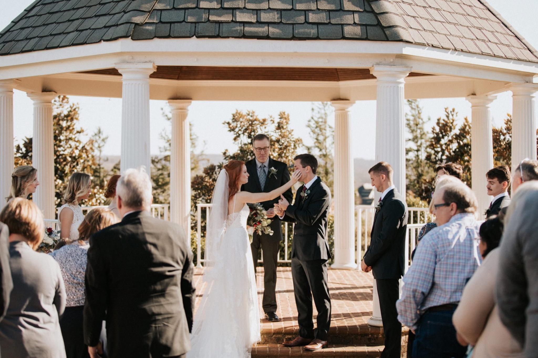 45_West Manor Estate Weddings - Pat Cori Photography-96_Ceremony_VirginiaWeddingPhotographer_PatCoriPhotography_WestManorEstate_Wedding.jpg