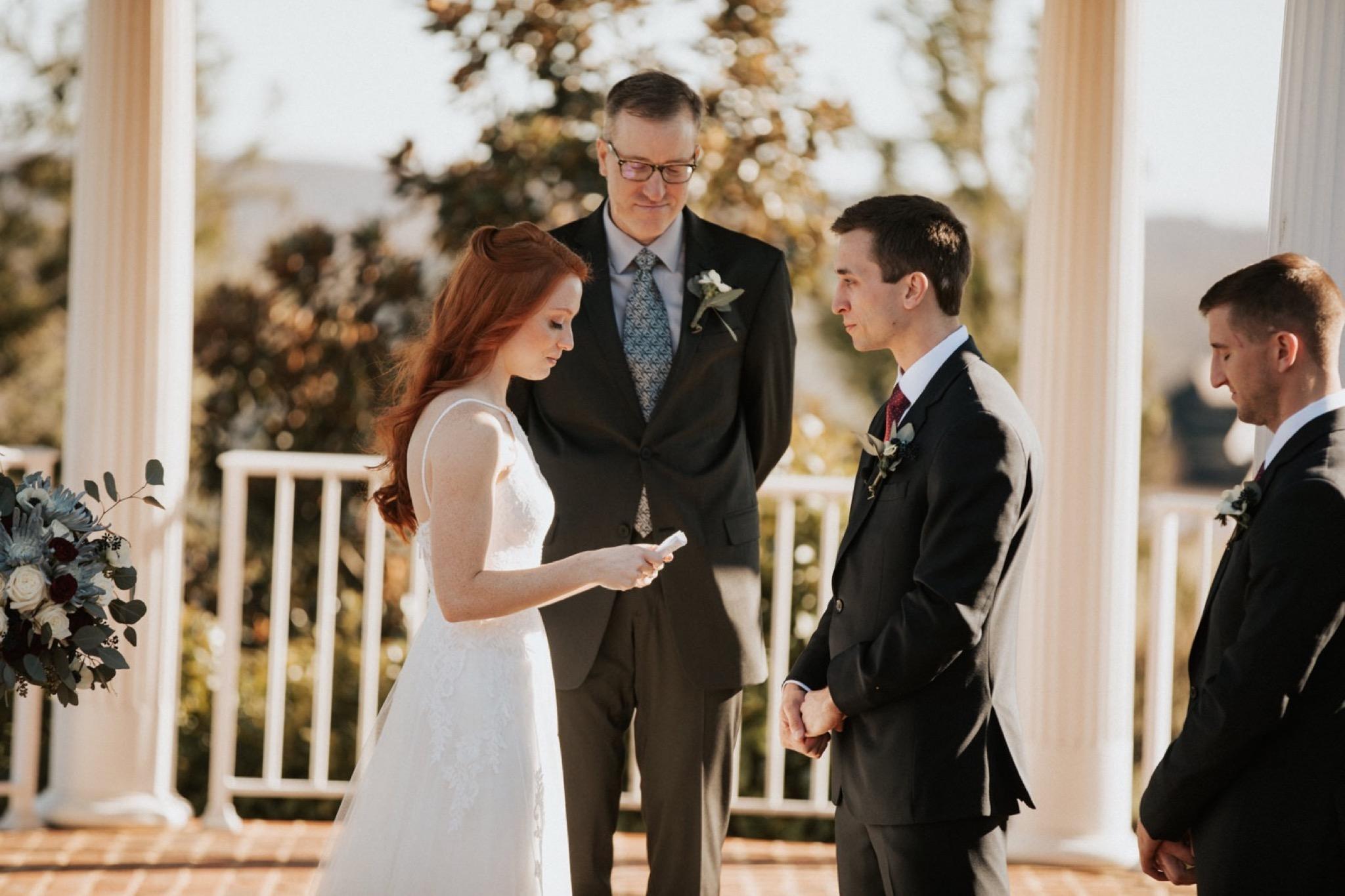 47_West Manor Estate Weddings - Pat Cori Photography-101_Ceremony_VirginiaWeddingPhotographer_PatCoriPhotography_WestManorEstate_Wedding.jpg
