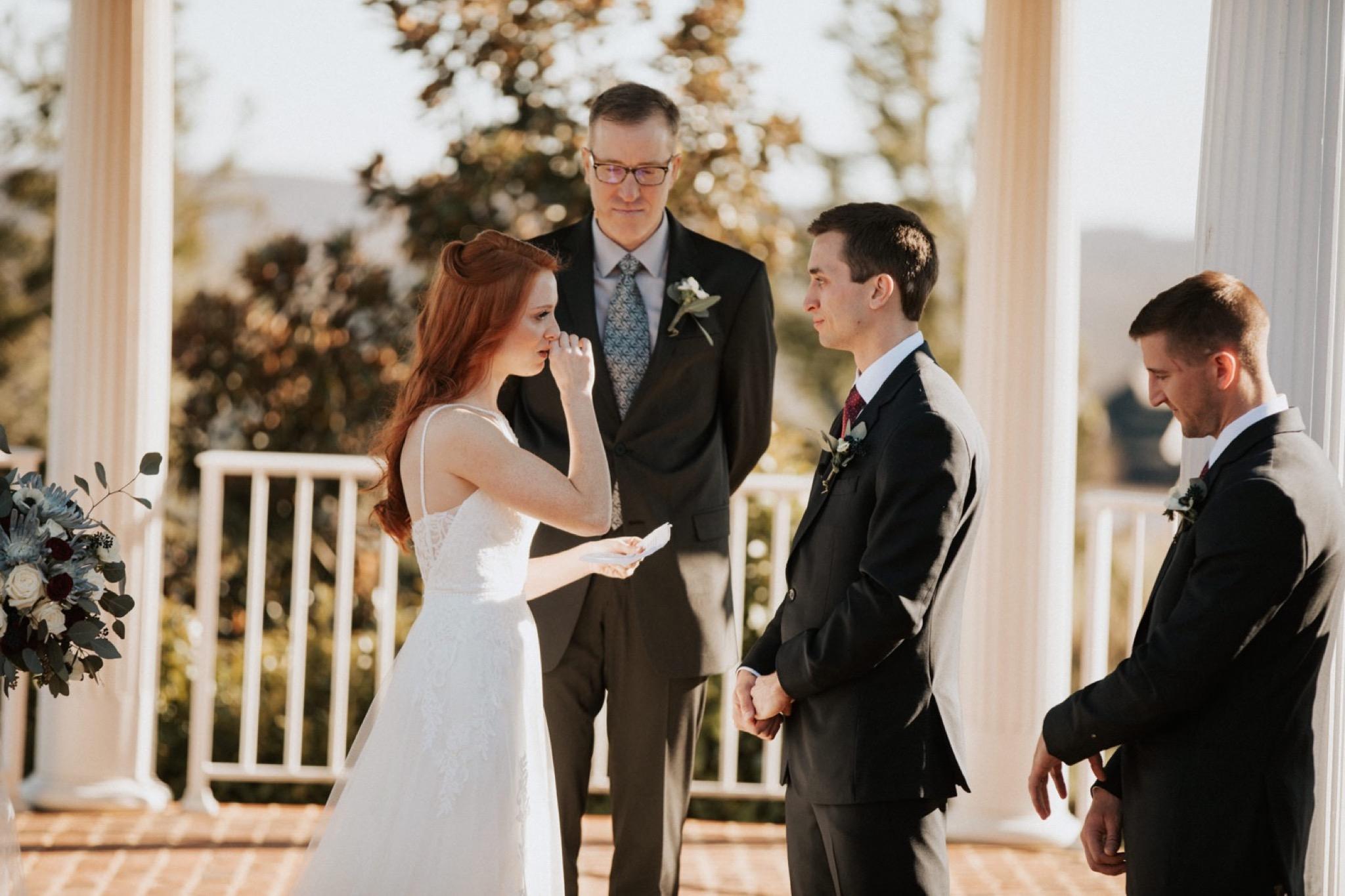 48_West Manor Estate Weddings - Pat Cori Photography-102_Ceremony_VirginiaWeddingPhotographer_PatCoriPhotography_WestManorEstate_Wedding.jpg