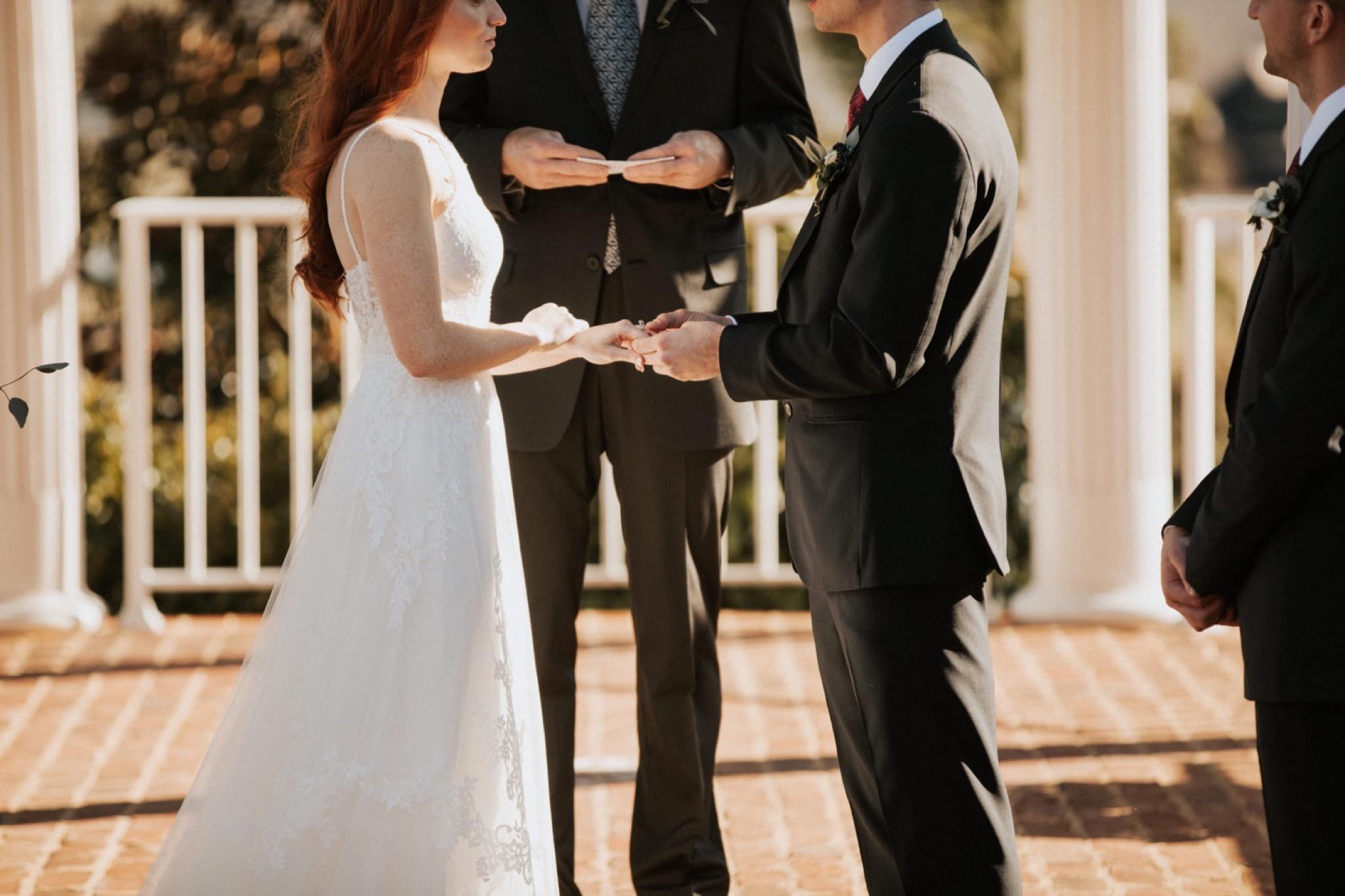 49_West Manor Estate Weddings - Pat Cori Photography-103_Ceremony_VirginiaWeddingPhotographer_PatCoriPhotography_WestManorEstate_Wedding.jpg