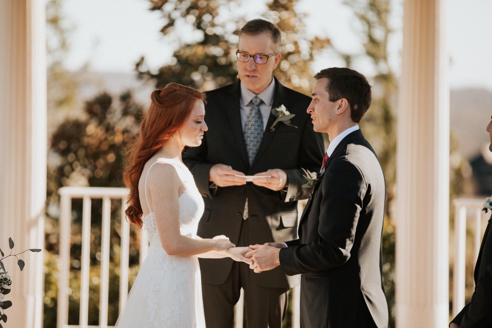50_West Manor Estate Weddings - Pat Cori Photography-104_Ceremony_VirginiaWeddingPhotographer_PatCoriPhotography_WestManorEstate_Wedding.jpg