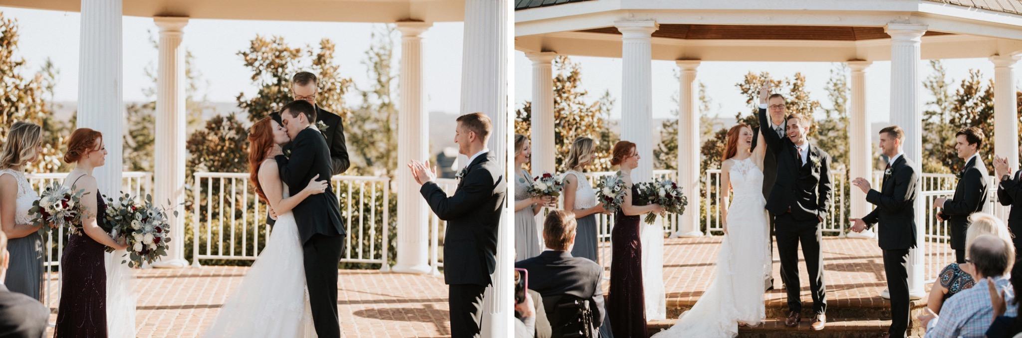 51_West Manor Estate Weddings - Pat Cori Photography-105_West Manor Estate Weddings - Pat Cori Photography-107_Ceremony_PatCoriPhotography_VirginiaWeddingPhotographer_WestManorEstate_Wedding.jpg