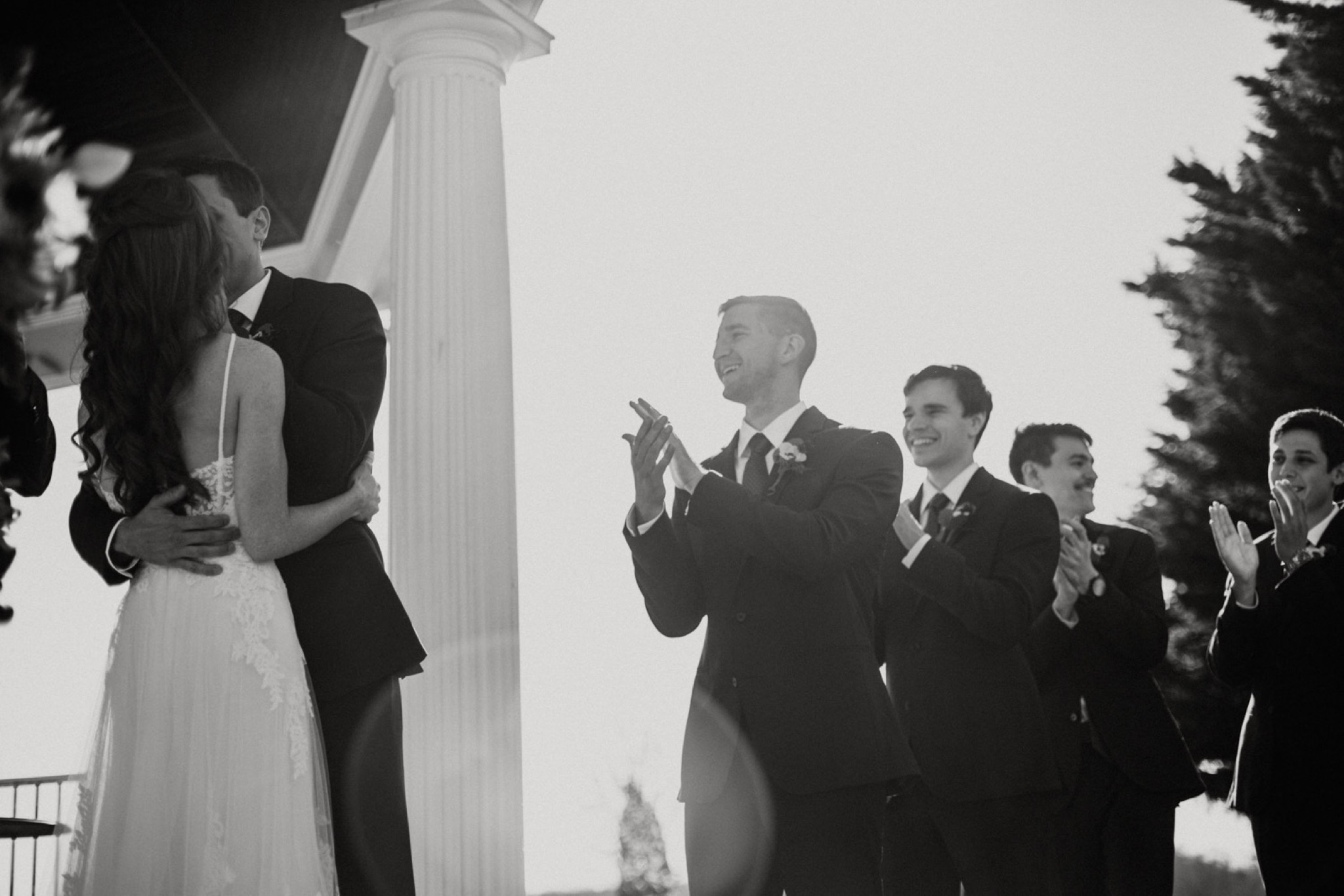 52_West Manor Estate Weddings - Pat Cori Photography-106_Ceremony_VirginiaWeddingPhotographer_PatCoriPhotography_WestManorEstate_Wedding.jpg
