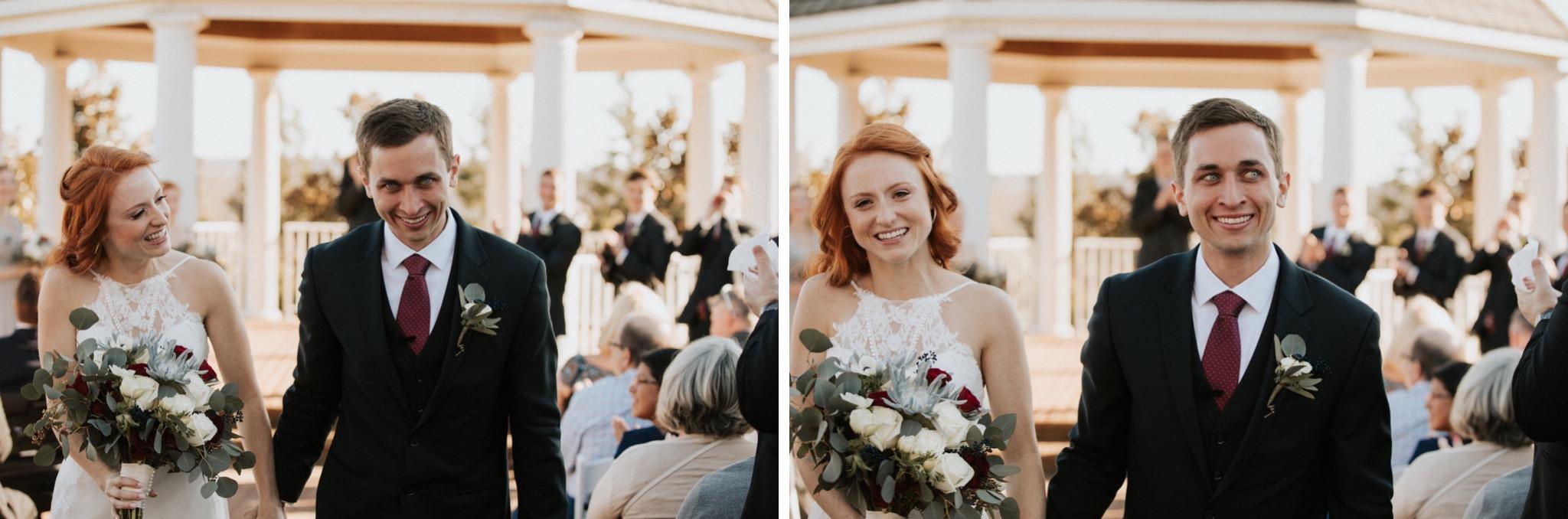 53_West Manor Estate Weddings - Pat Cori Photography-108_West Manor Estate Weddings - Pat Cori Photography-109_Ceremony_PatCoriPhotography_VirginiaWeddingPhotographer_WestManorEstate_Wedding.jpg