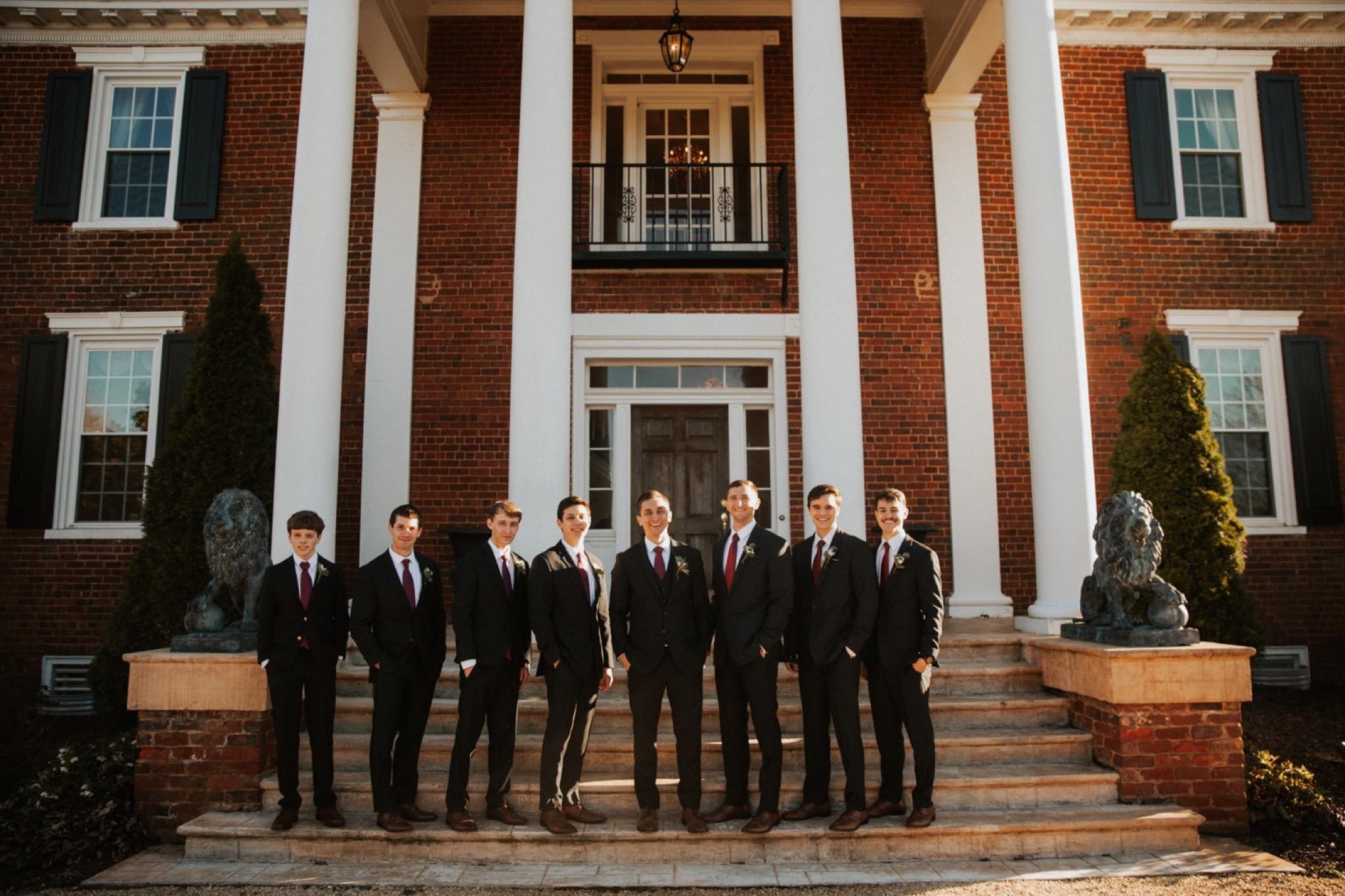 54_West Manor Estate Weddings - Pat Cori Photography-112_groomsmen_VirginiaWeddingPhotographer_WestManorEstate_Portraits_Wedding.jpg