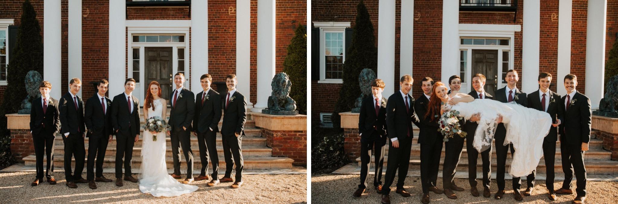 57_West Manor Estate Weddings - Pat Cori Photography-119_West Manor Estate Weddings - Pat Cori Photography-120_groomsmen_VirginiaWeddingPhotographer_WestManorEstate_Portraits_Wedding.jpg