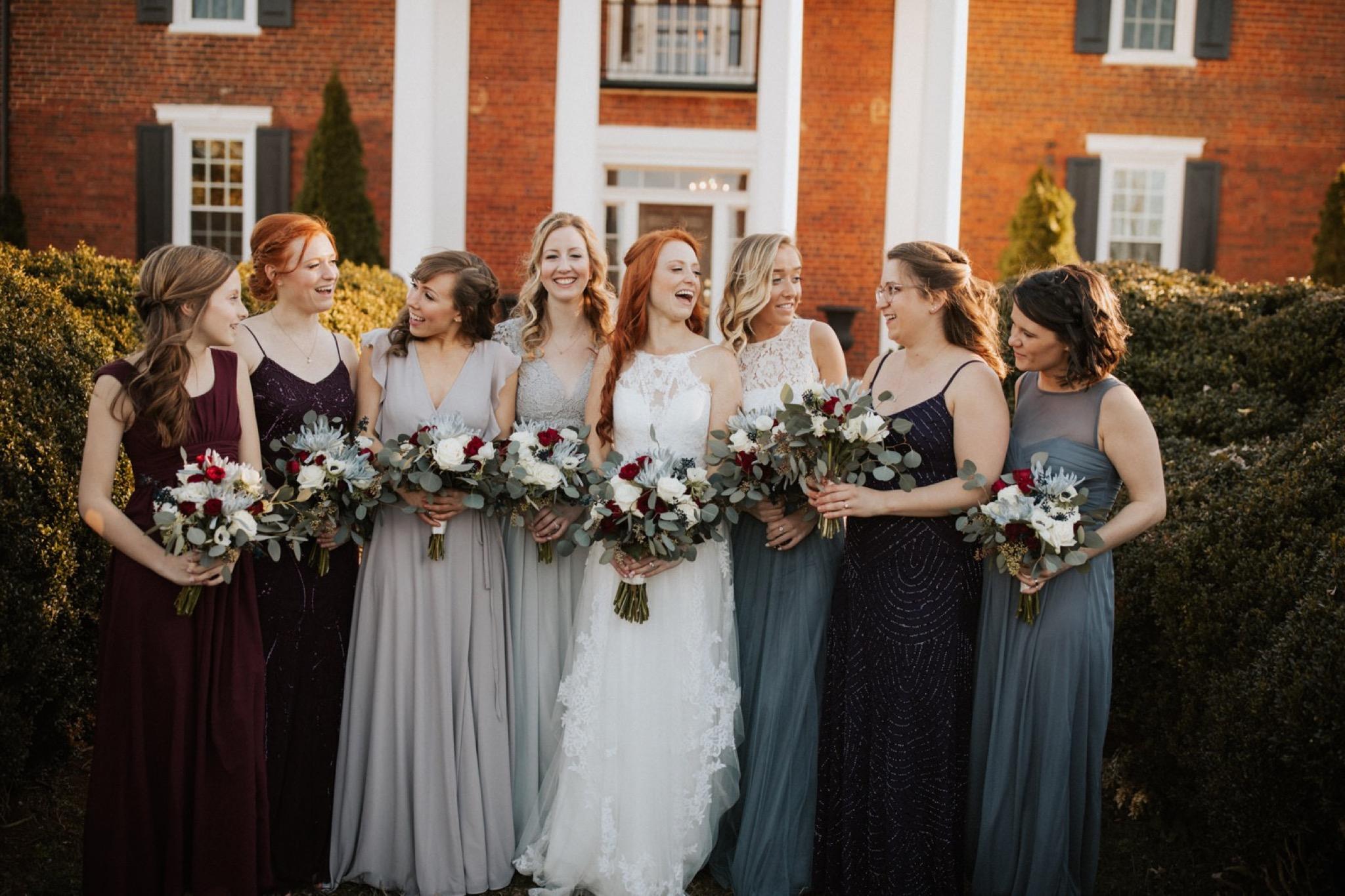 58_West Manor Estate Weddings - Pat Cori Photography-124_VirginiaWeddingPhotographer_bridesmaids_WestManorEstate_Portraits_Wedding.jpg