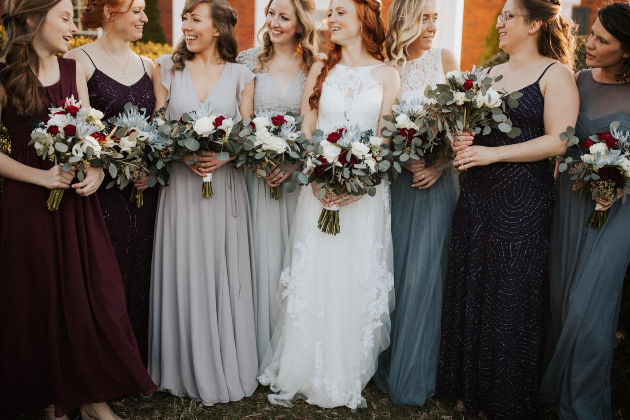 60_West Manor Estate Weddings - Pat Cori Photography-125_VirginiaWeddingPhotographer_bridesmaids_WestManorEstate_Portraits_Wedding.jpg