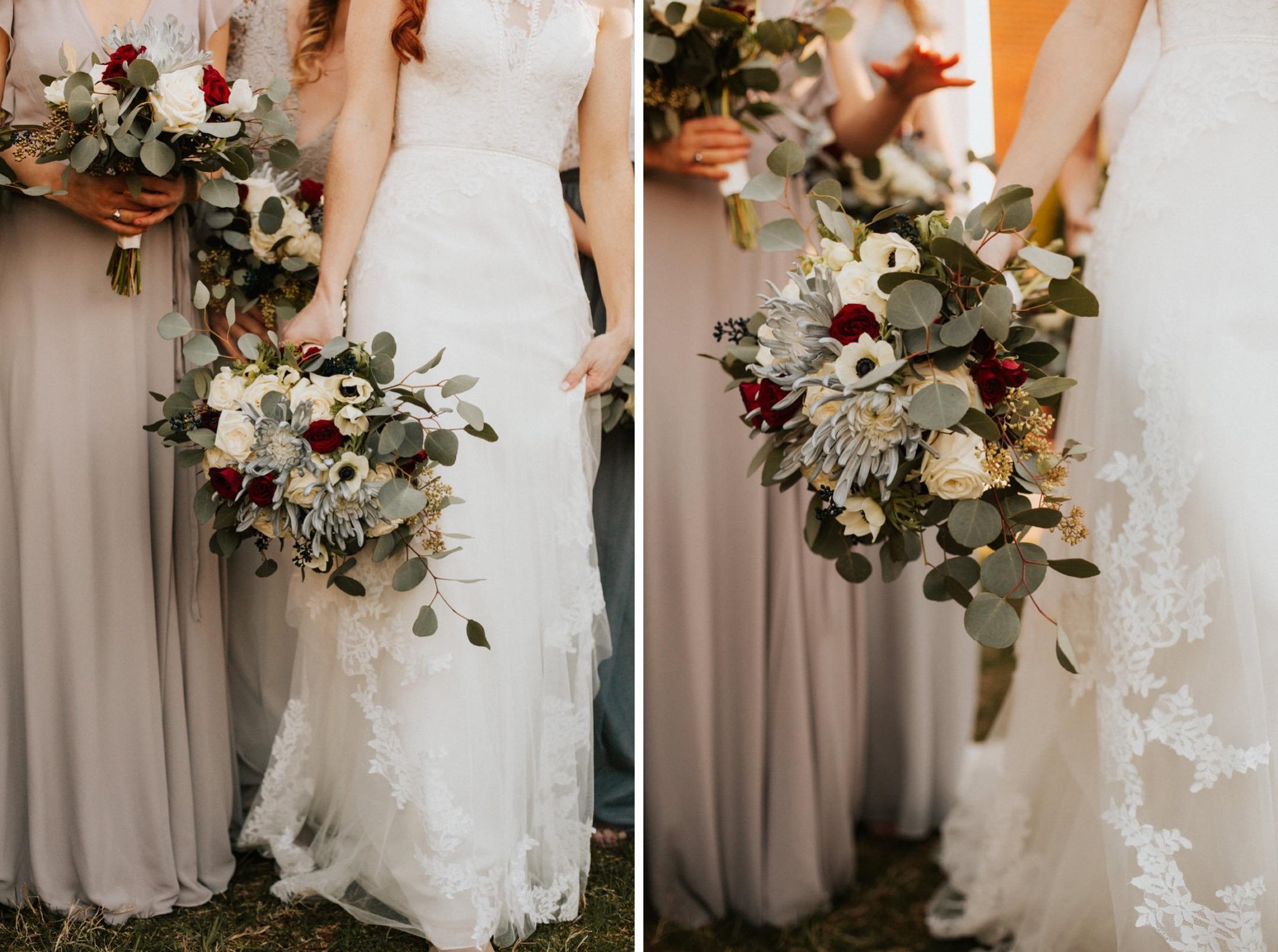 61_West Manor Estate Weddings - Pat Cori Photography-127_West Manor Estate Weddings - Pat Cori Photography-128_VirginiaWeddingPhotographer_bridesmaids_WestManorEstate_Portraits_Wedding.jpg