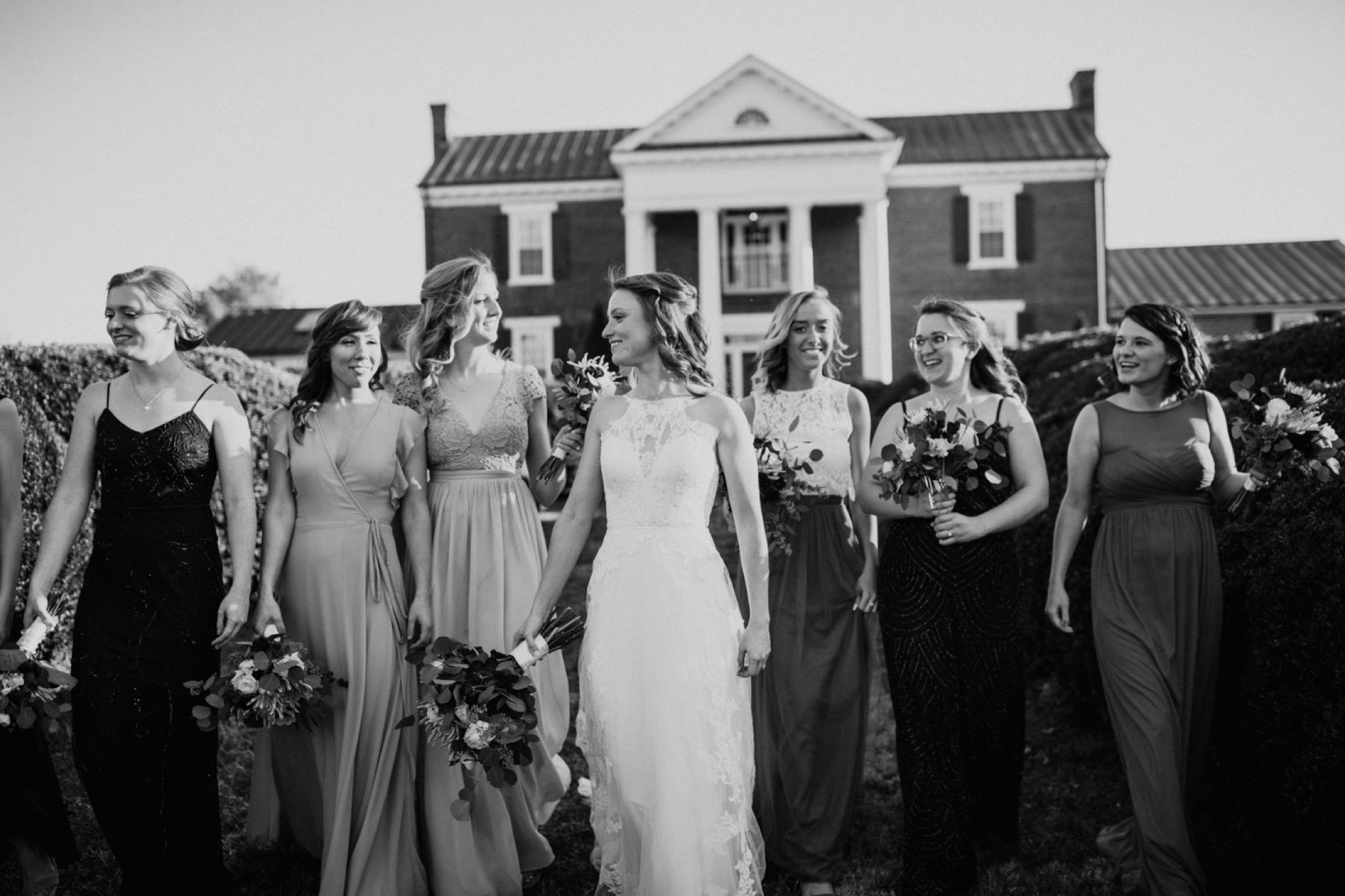 62_West Manor Estate Weddings - Pat Cori Photography-131_VirginiaWeddingPhotographer_bridesmaids_WestManorEstate_Portraits_Wedding.jpg