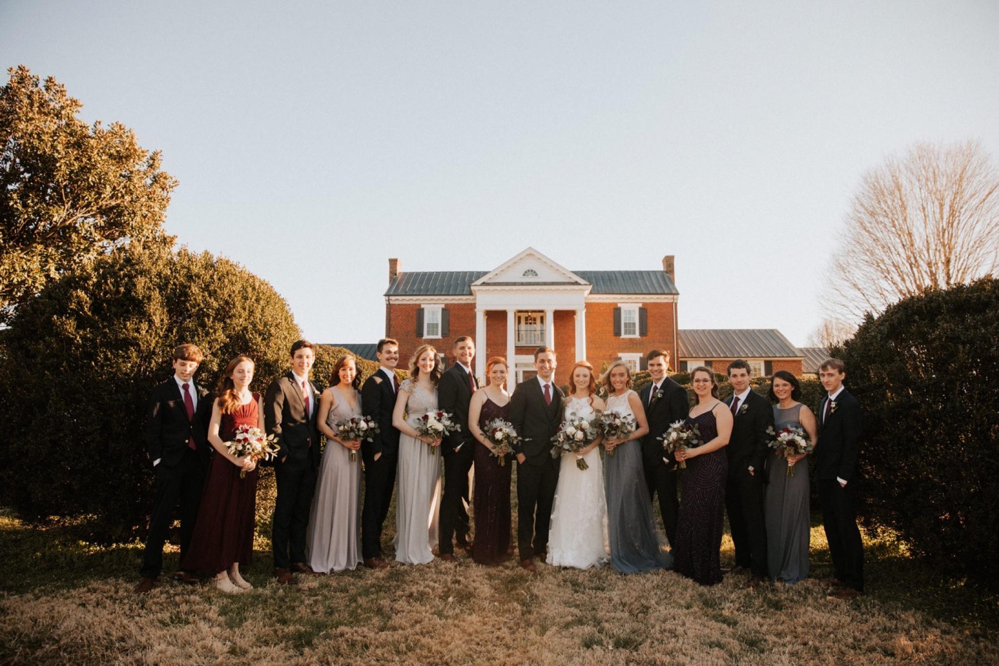 63_West Manor Estate Weddings - Pat Cori Photography-132_Weddingparty_VirginiaWeddingPhotographer_WestManorEstate_Portraits_Wedding.jpg