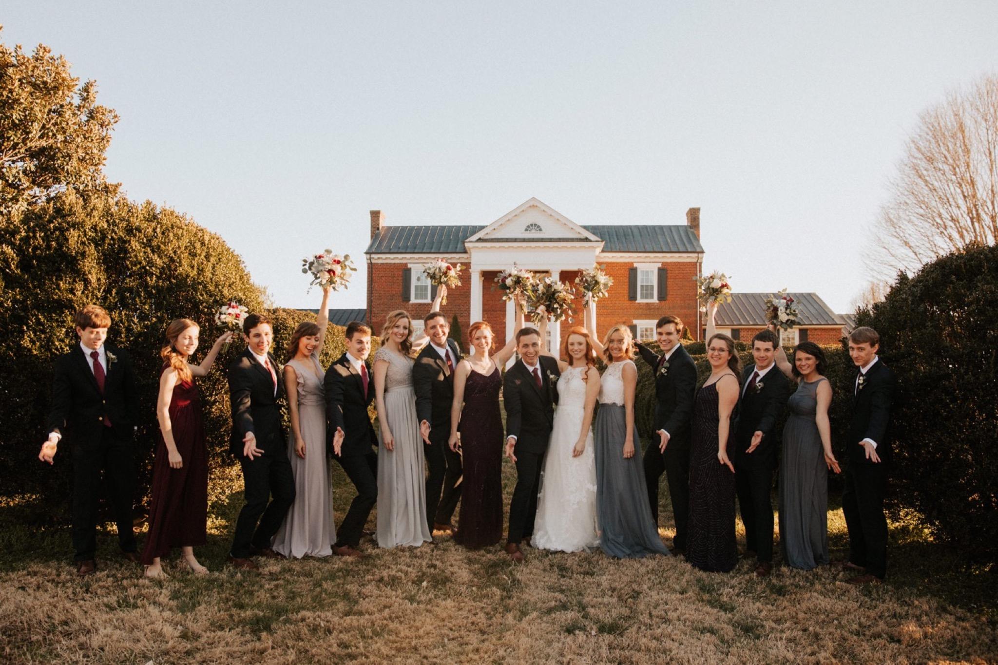 64_West Manor Estate Weddings - Pat Cori Photography-134_Weddingparty_VirginiaWeddingPhotographer_WestManorEstate_Portraits_Wedding.jpg
