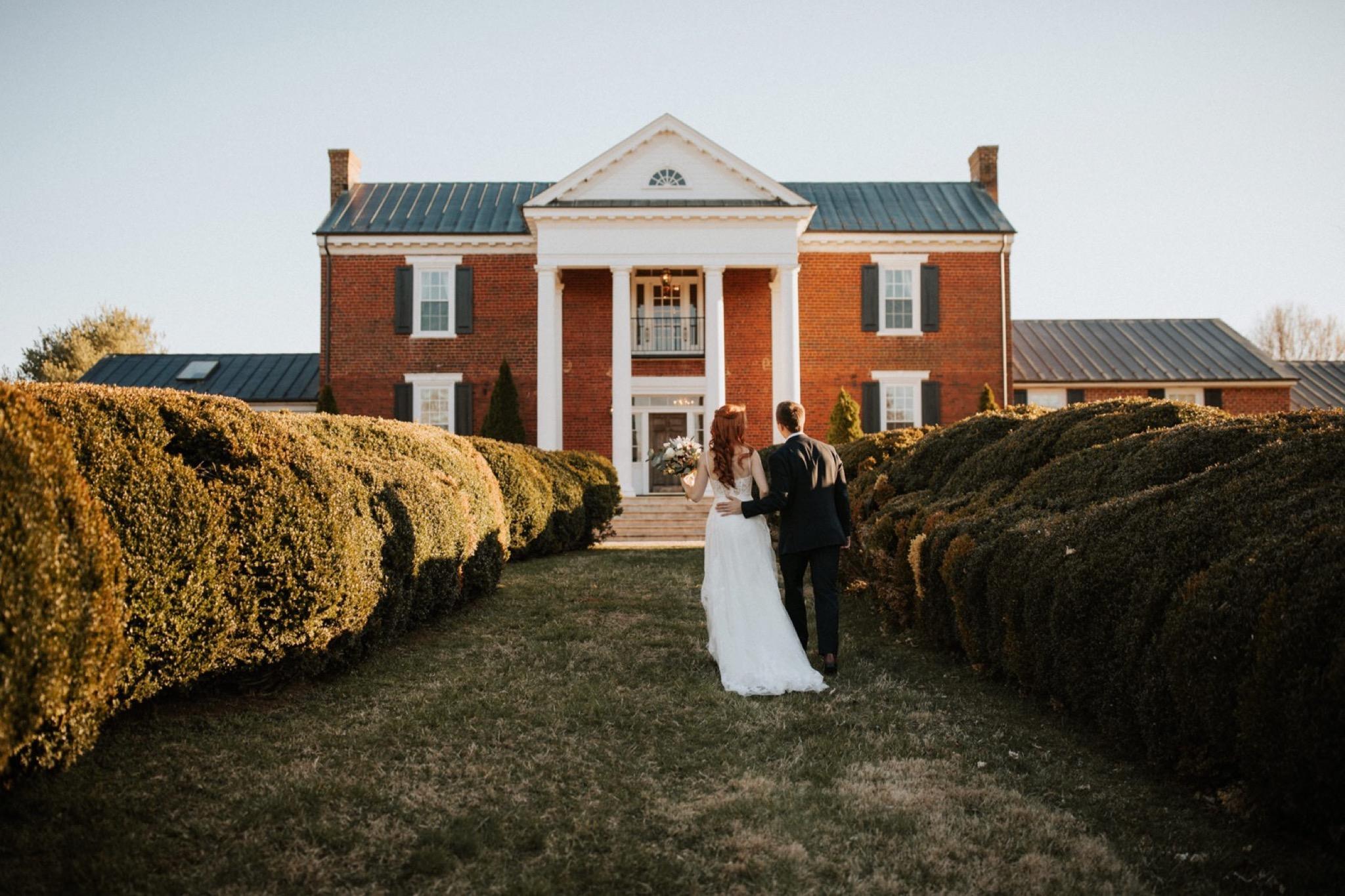 65_West Manor Estate Weddings - Pat Cori Photography-135_romantic_brideandgroom_WestManorEstate_Portraits_VirginiaWeddingPhotographer.jpg