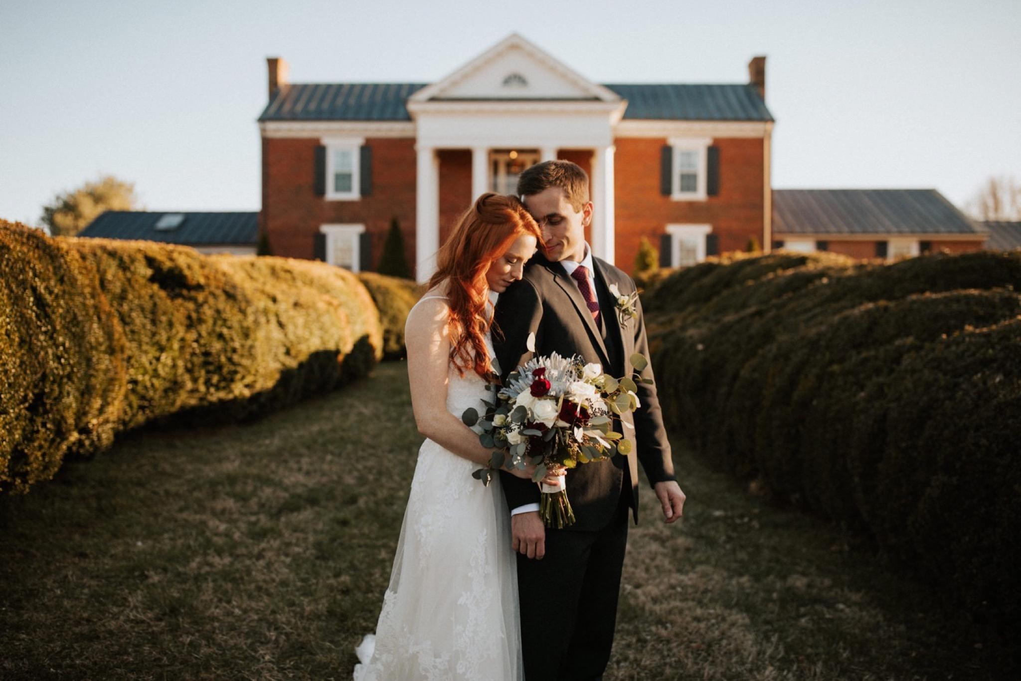 66_West Manor Estate Weddings - Pat Cori Photography-138_romantic_brideandgroom_WestManorEstate_Portraits_VirginiaWeddingPhotographer.jpg