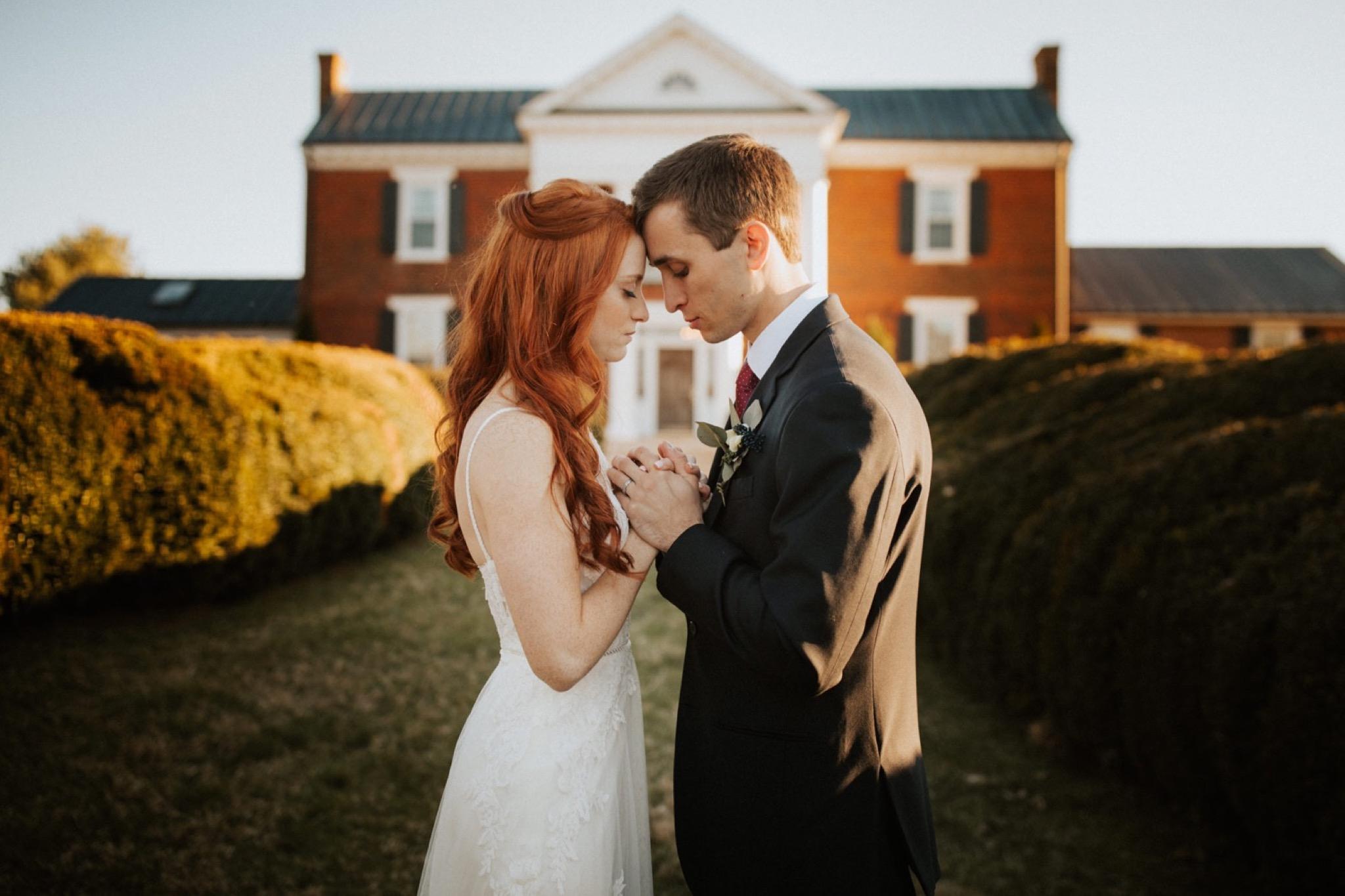 68_West Manor Estate Weddings - Pat Cori Photography-141_romantic_brideandgroom_WestManorEstate_Portraits_VirginiaWeddingPhotographer.jpg