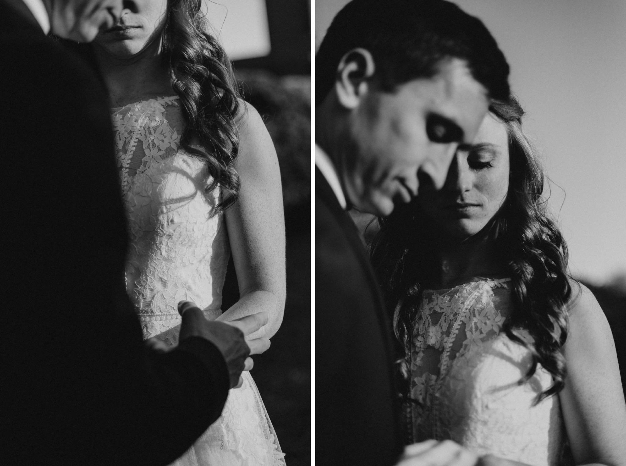 70_West Manor Estate Weddings - Pat Cori Photography-144_West Manor Estate Weddings - Pat Cori Photography-145_romantic_brideandgroom_WestManorEstate_Portraits_VirginiaWeddingPhotographer.jpg