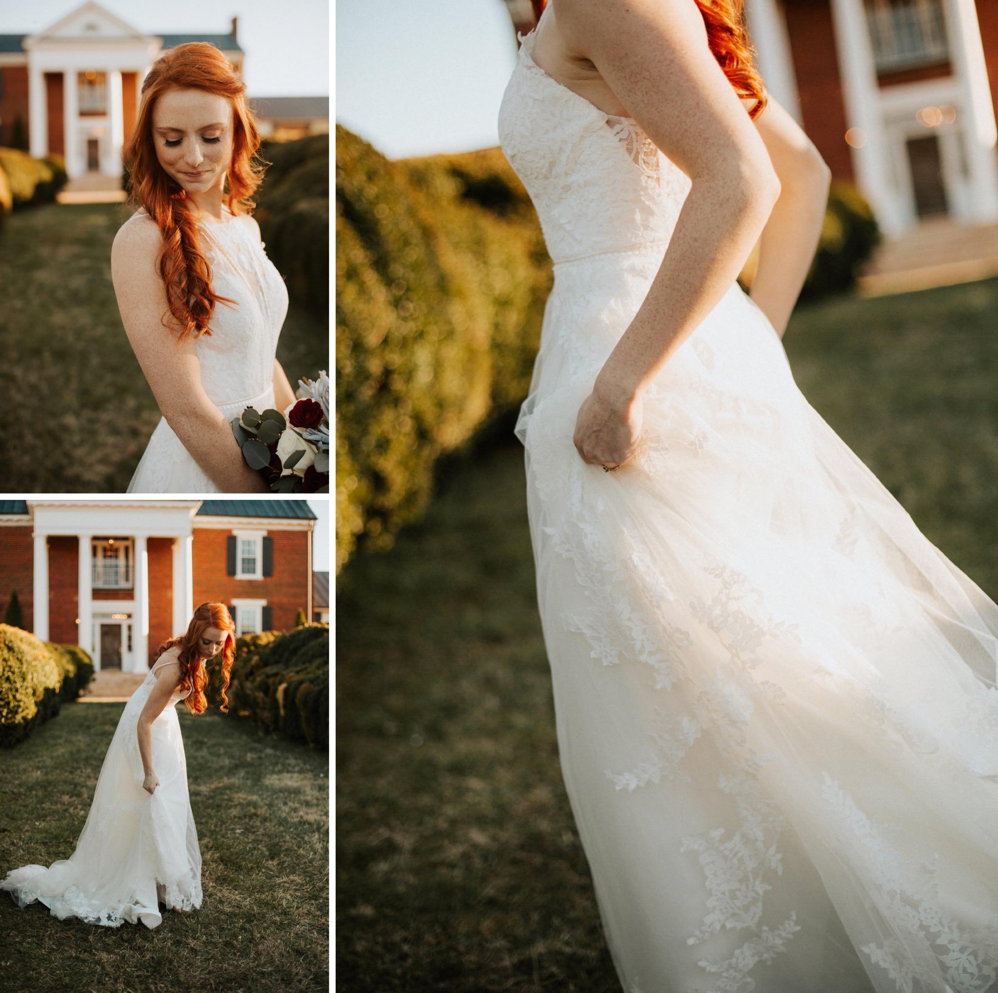 69_West Manor Estate Weddings - Pat Cori Photography-143_West Manor Estate Weddings - Pat Cori Photography-155_West Manor Estate Weddings - Pat Cori Photography-142_bride_VirginiaWeddingPhotographer_WestManorEstate_Portraits_Wedding.jpg