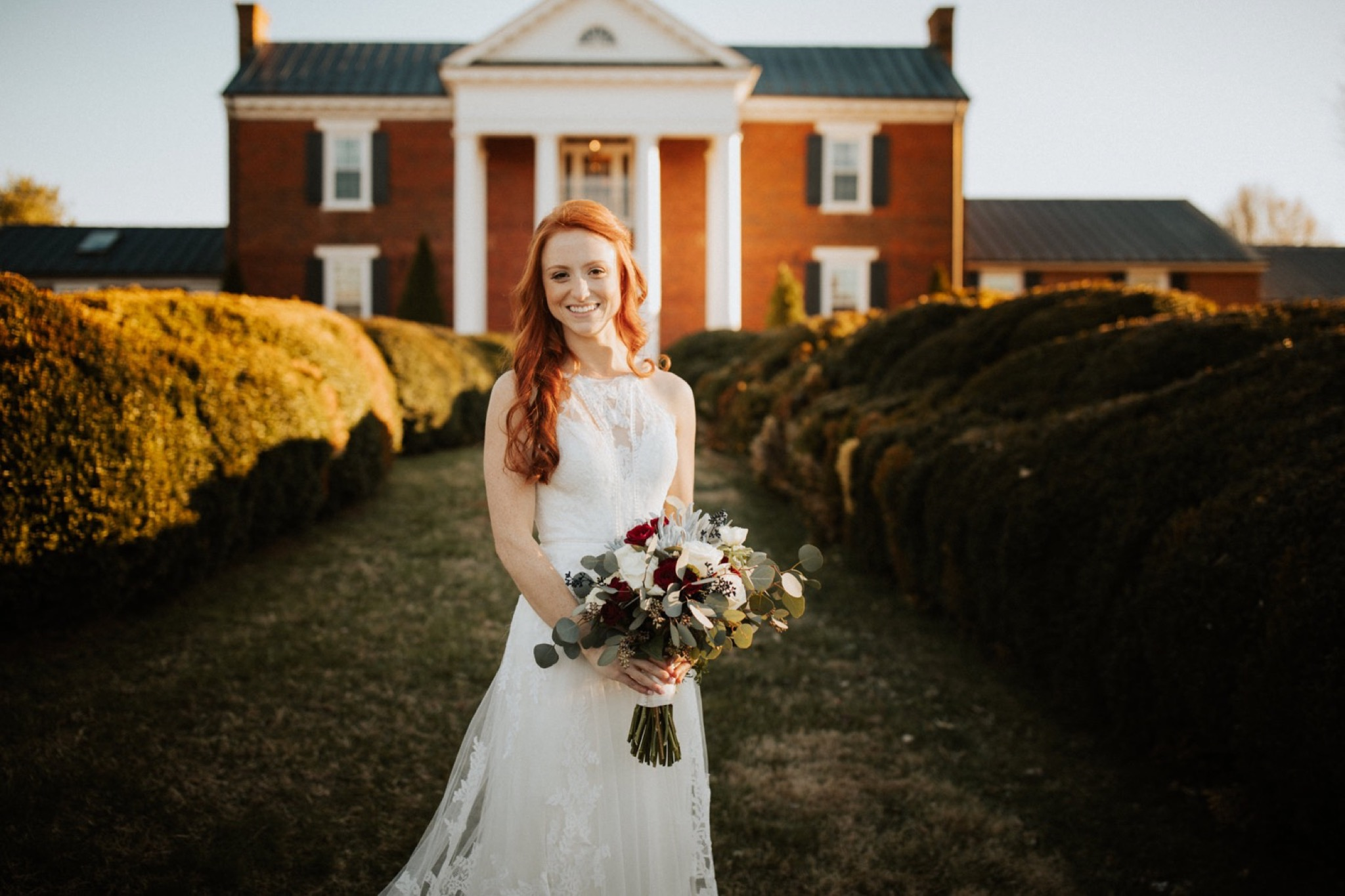 72_West Manor Estate Weddings - Pat Cori Photography-152_bride_VirginiaWeddingPhotographer_WestManorEstate_Portraits_Wedding.jpg