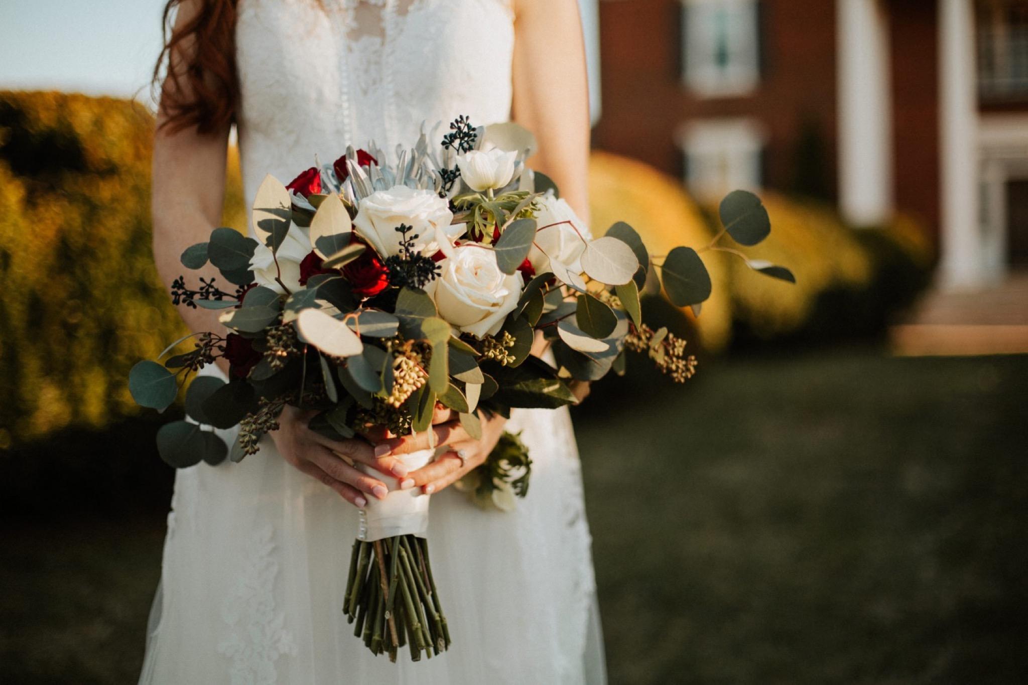 73_West Manor Estate Weddings - Pat Cori Photography-153_bride_VirginiaWeddingPhotographer_WestManorEstate_Portraits_Wedding.jpg