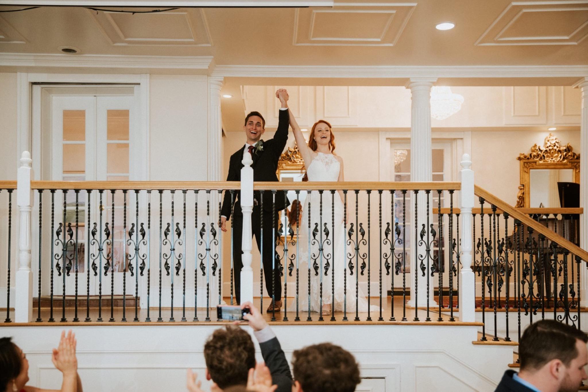 74_West Manor Estate Weddings - Pat Cori Photography-157_VirginiaWeddingPhotographer_WestManorEstate_Firstdance_Wedding.jpg