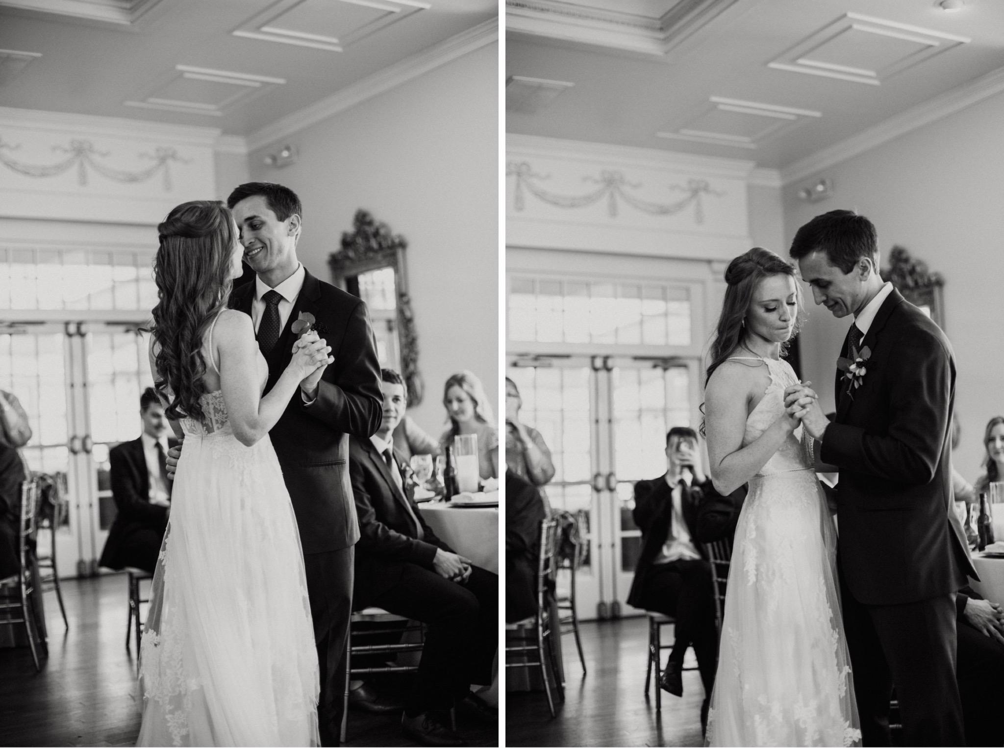 75_West Manor Estate Weddings - Pat Cori Photography-158_West Manor Estate Weddings - Pat Cori Photography-159_VirginiaWeddingPhotographer_WestManorEstate_Firstdance_Wedding.jpg