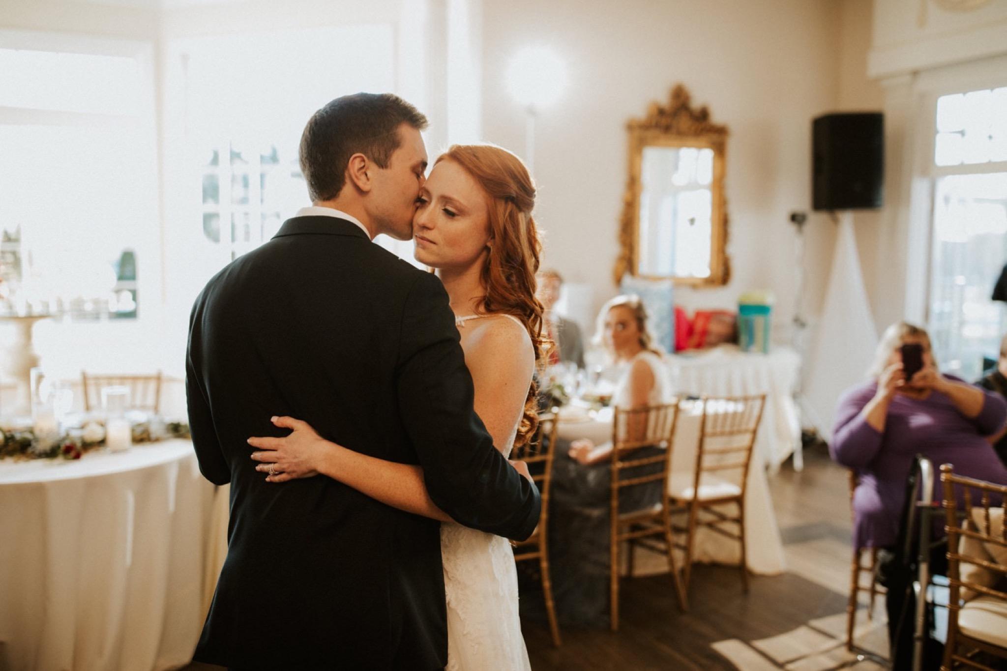 76_West Manor Estate Weddings - Pat Cori Photography-160_VirginiaWeddingPhotographer_WestManorEstate_Firstdance_Wedding.jpg