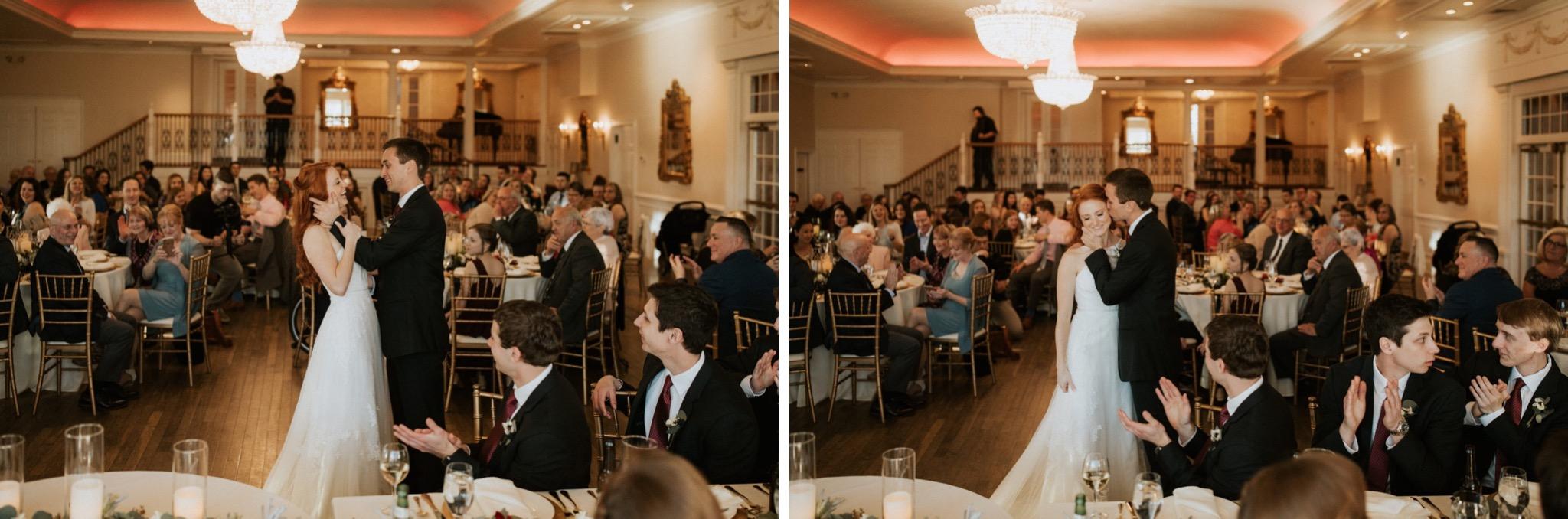 77_West Manor Estate Weddings - Pat Cori Photography-164_West Manor Estate Weddings - Pat Cori Photography-165_VirginiaWeddingPhotographer_WestManorEstate_Firstdance_Wedding.jpg
