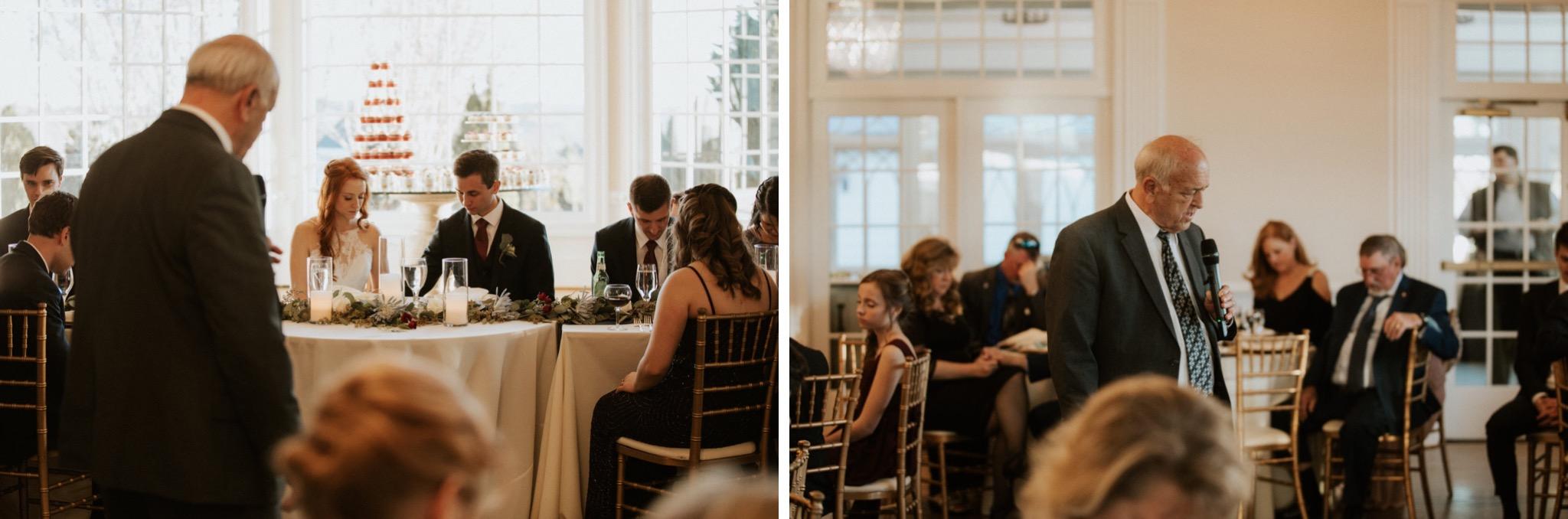 78_West Manor Estate Weddings - Pat Cori Photography-169_West Manor Estate Weddings - Pat Cori Photography-170_VirginiaWeddingPhotographer_toasts_WestManorEstate_Weddingvenue_Wedding.jpg