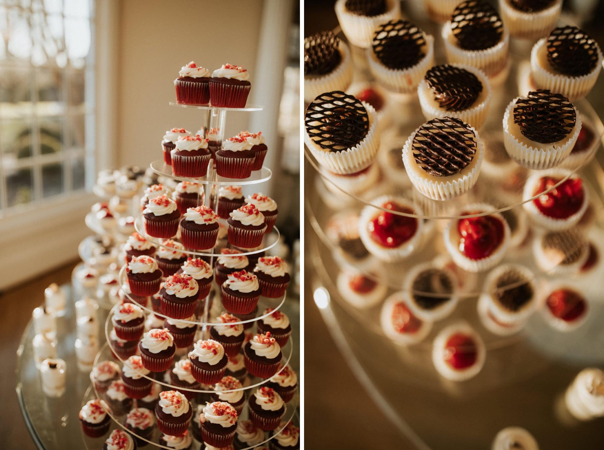 79_West Manor Estate Weddings - Pat Cori Photography-172_West Manor Estate Weddings - Pat Cori Photography-173_desserts_WestManorEstate_Cupcakes_Wedding.jpg
