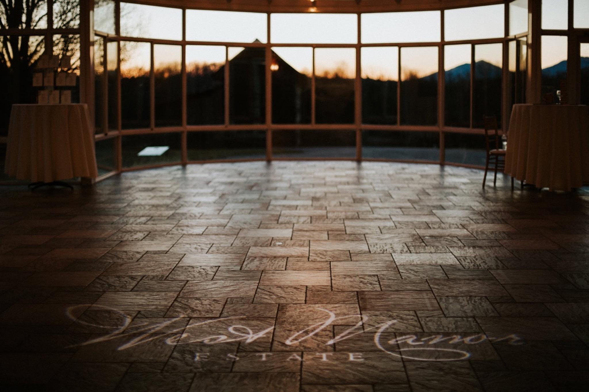 80_West Manor Estate Weddings - Pat Cori Photography-174_Weddingvenue_WestManorEstate_VirginiaWeddingPhotographer.jpg