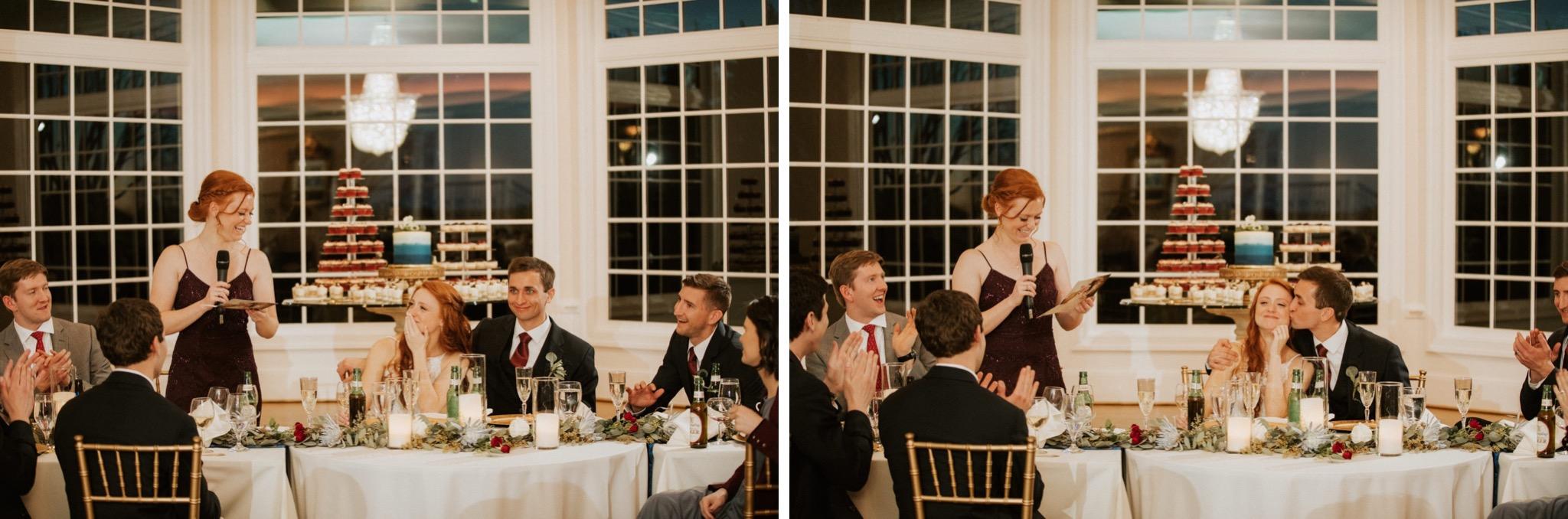 81_West Manor Estate Weddings - Pat Cori Photography-176_West Manor Estate Weddings - Pat Cori Photography-177_VirginiaWeddingPhotographer_toasts_WestManorEstate_Weddingvenue_Wedding.jpg