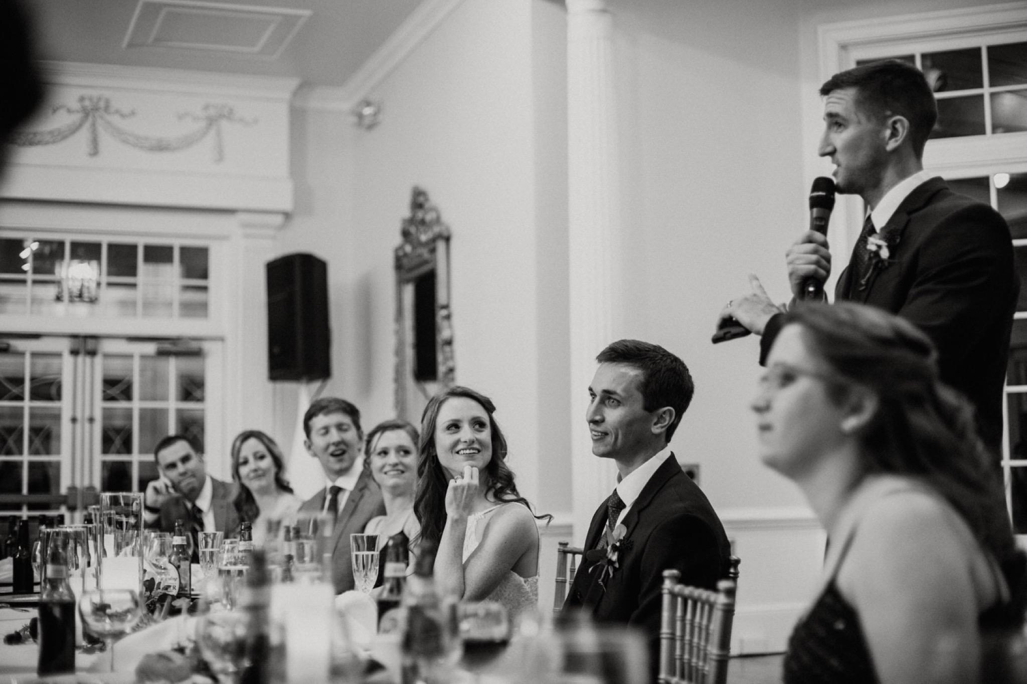 82_West Manor Estate Weddings - Pat Cori Photography-179_VirginiaWeddingPhotographer_toasts_WestManorEstate_Weddingvenue_Wedding.jpg