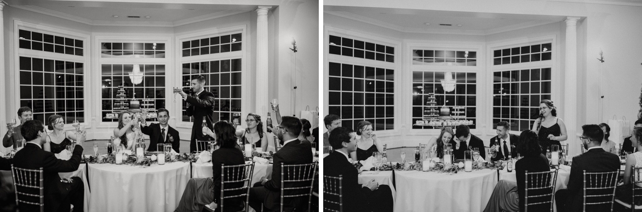 83_West Manor Estate Weddings - Pat Cori Photography-183_West Manor Estate Weddings - Pat Cori Photography-185_VirginiaWeddingPhotographer_toasts_WestManorEstate_Weddingvenue_Wedding.jpg